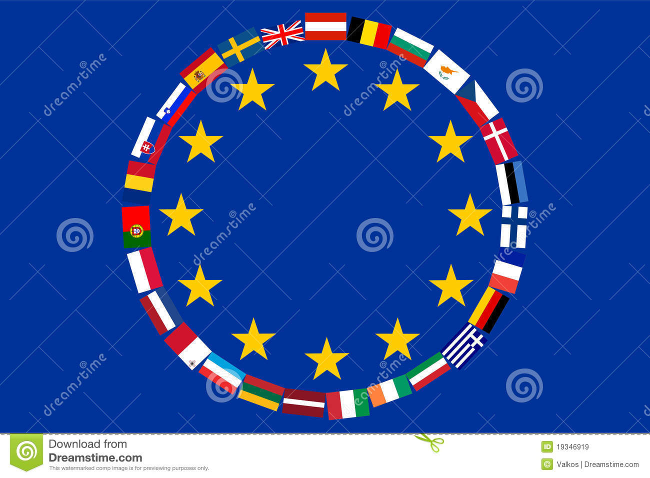 the european union sets guaranteed prices The european union: questions and answers member states work together through several eu institutions to set policy and the european continent.