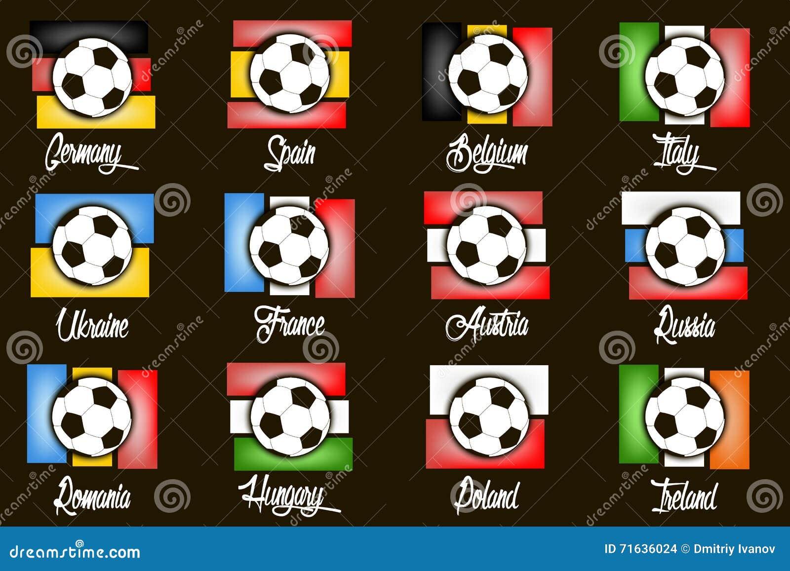 how to start a flag football team