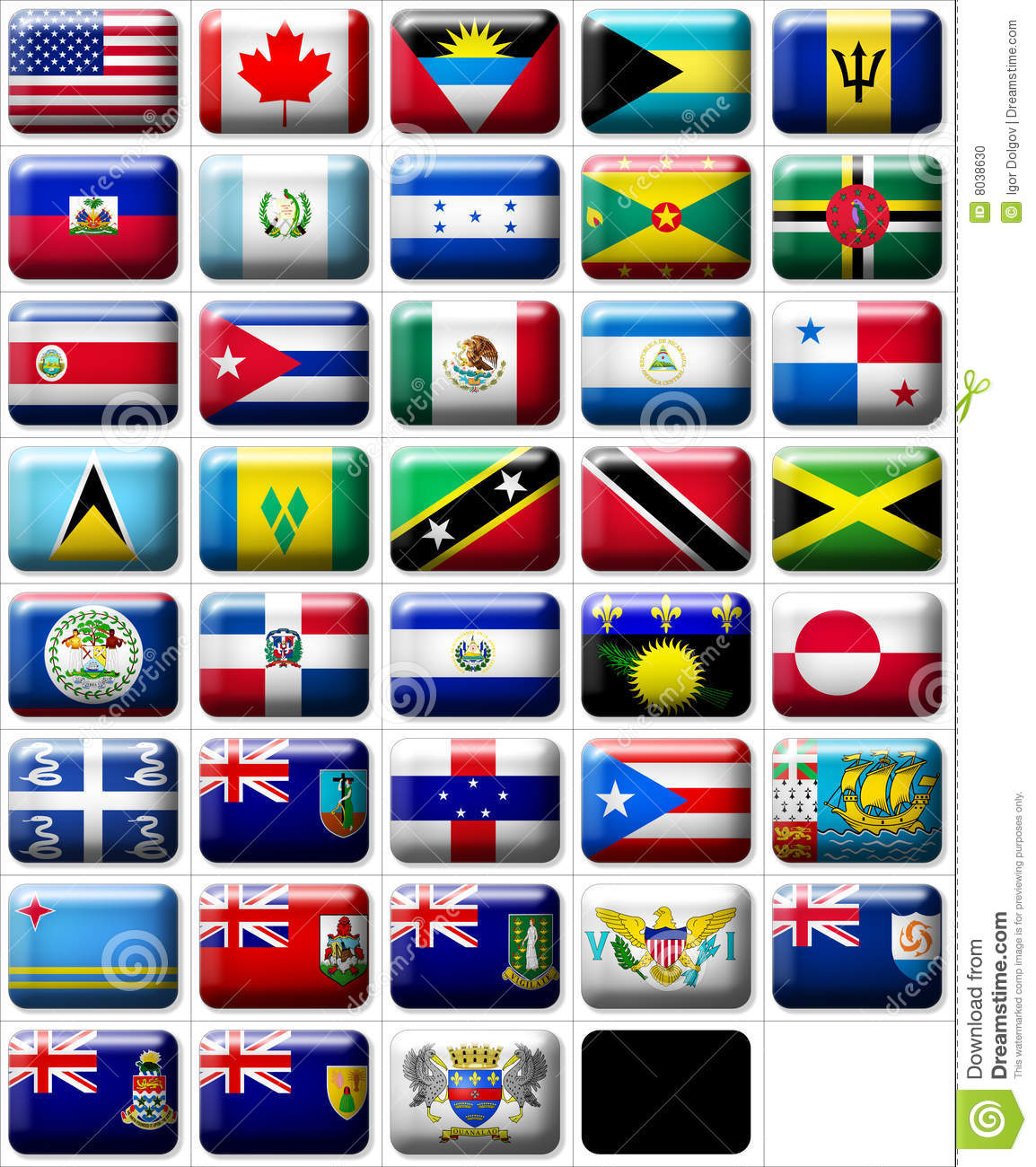 Bssymbols additionally Dreifaltigkeit Symbol 727153 together with World Flags By Design additionally National Bird Of India together with West Indies Federation. on trinidad and tobago symbols