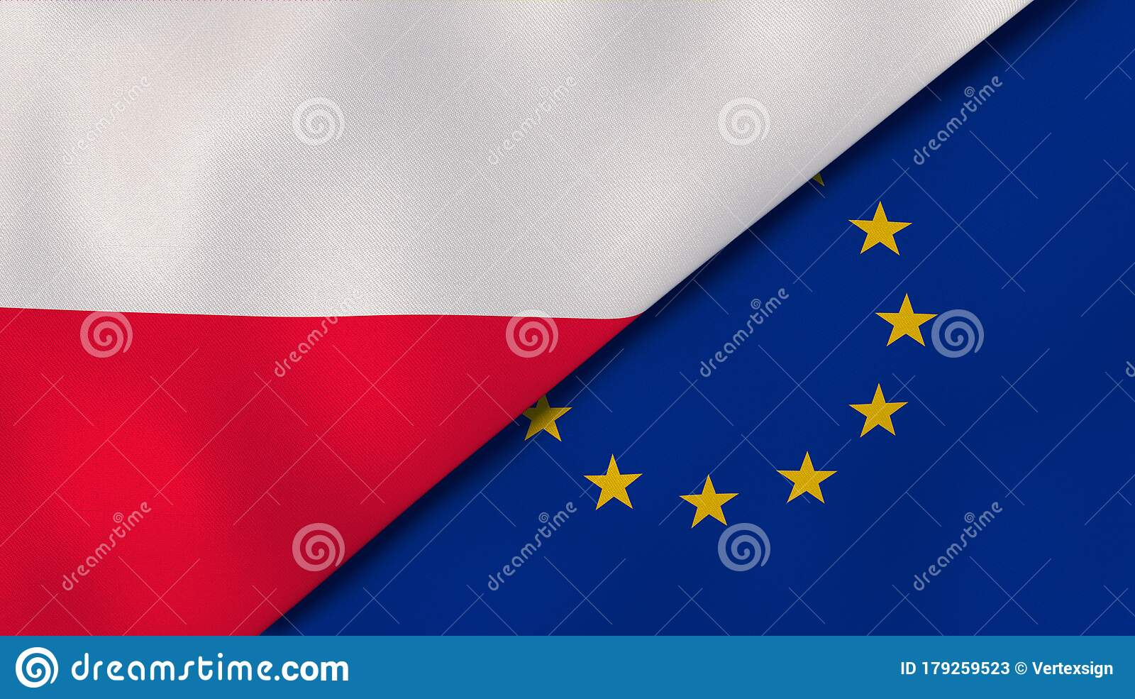 Download Free European Licensing Company Poland