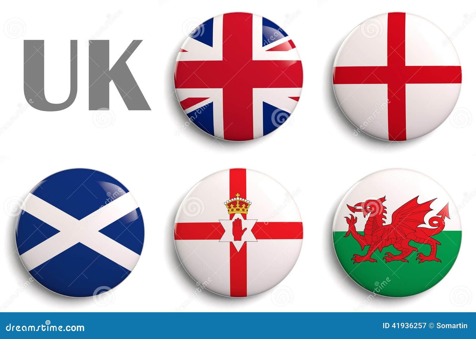 Language policy scotland european union