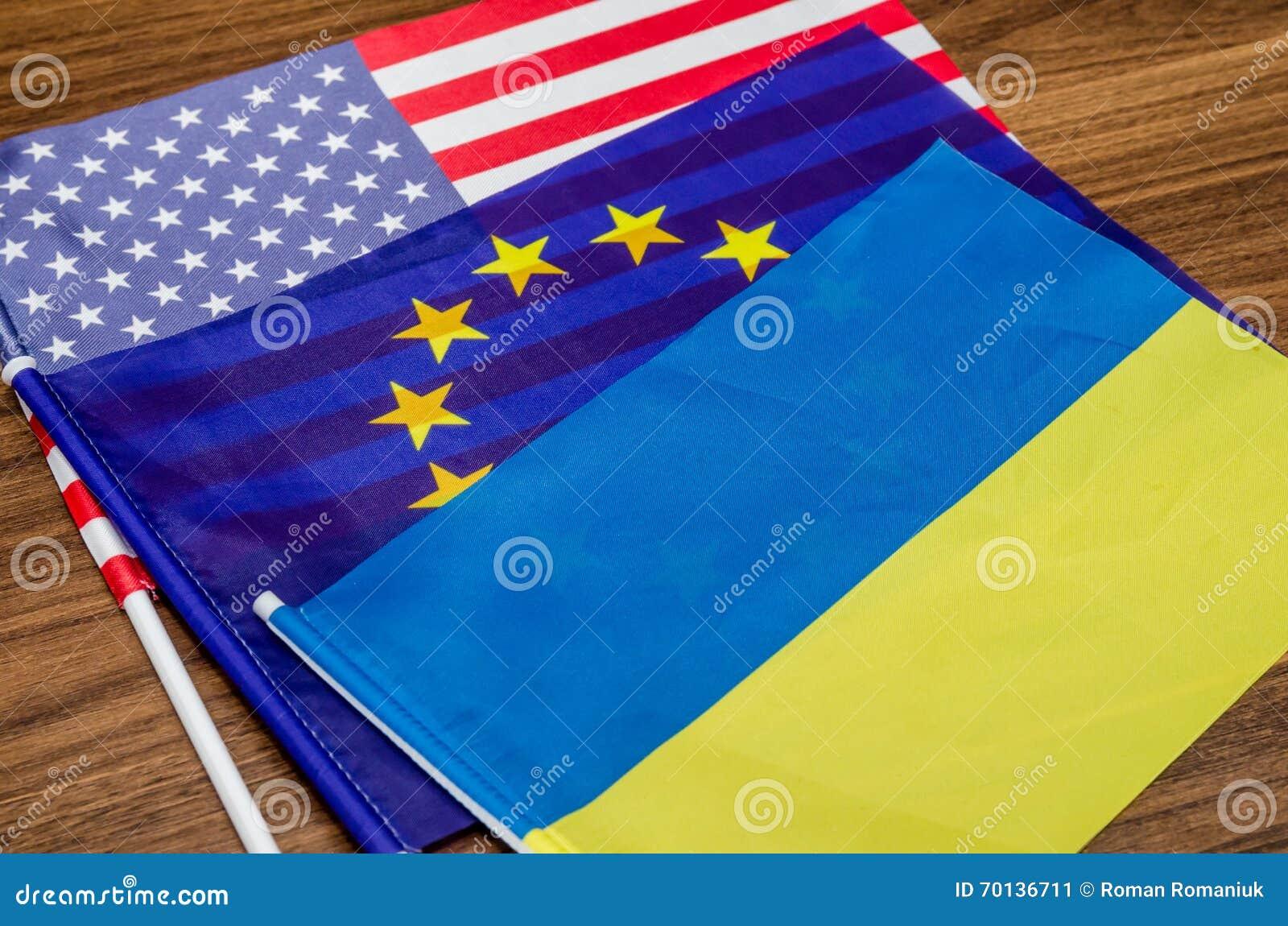 """""""Европа стала к вам ближе. Путешествуйте в Европейский Союз без виз"""", - глава представительства ЕС в Киеве Мингарелли - Цензор.НЕТ 7403"""