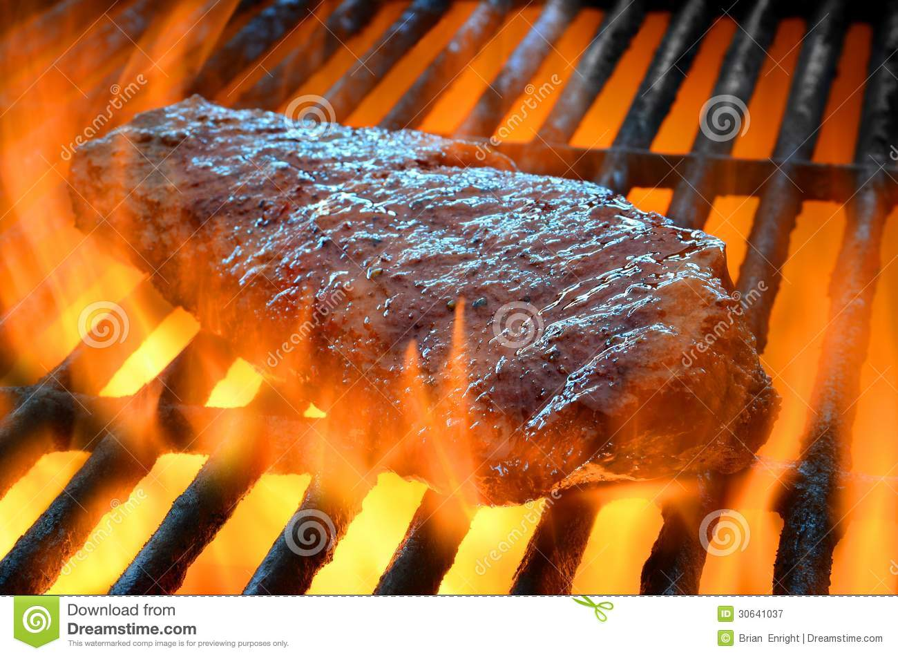 grilled steak grilled steak sandwiches grilled p or terhouse steak ...