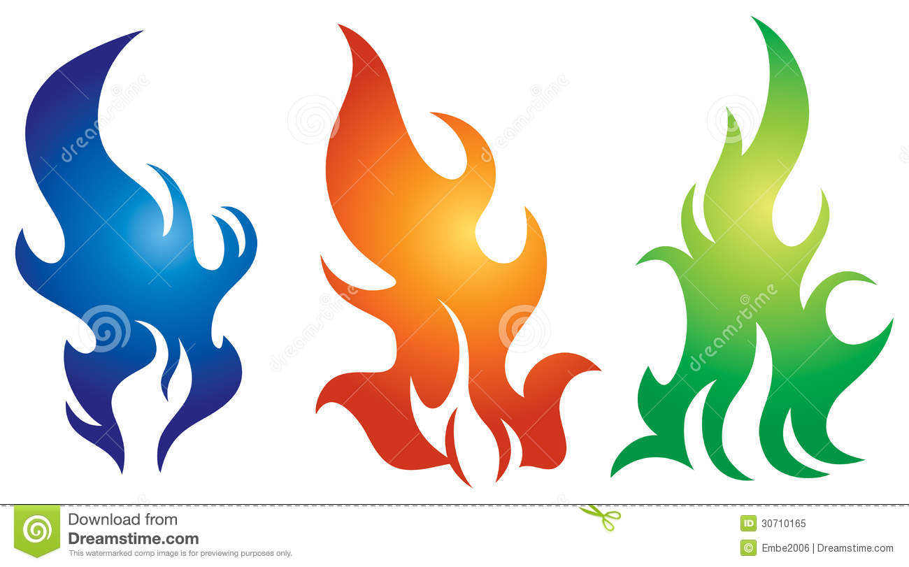 Flames Bottom Border Clip Art furthermore Read The Label furthermore Phoenix 149764 furthermore Lets Get A Trump Wallpaper Dump Going 2615758 additionally Flame Design Outline. on wildfire symbol
