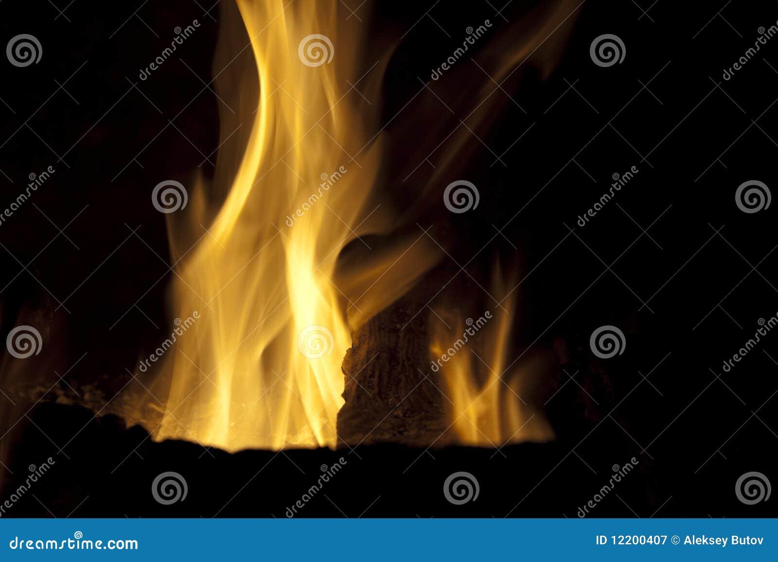 Flame02