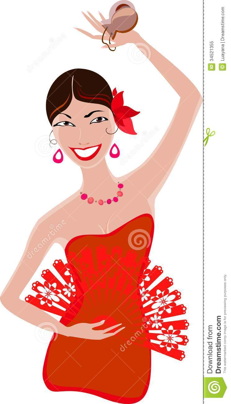 The Punisher together with Article Image Cailloux Pierres Tube Pour La Creation Numerique 98932536 likewise Flamenco Dancer Clipart further Elsa Outline 423536422 likewise Chateaux Hantes Fantomes Ecossais. on fan silhouette