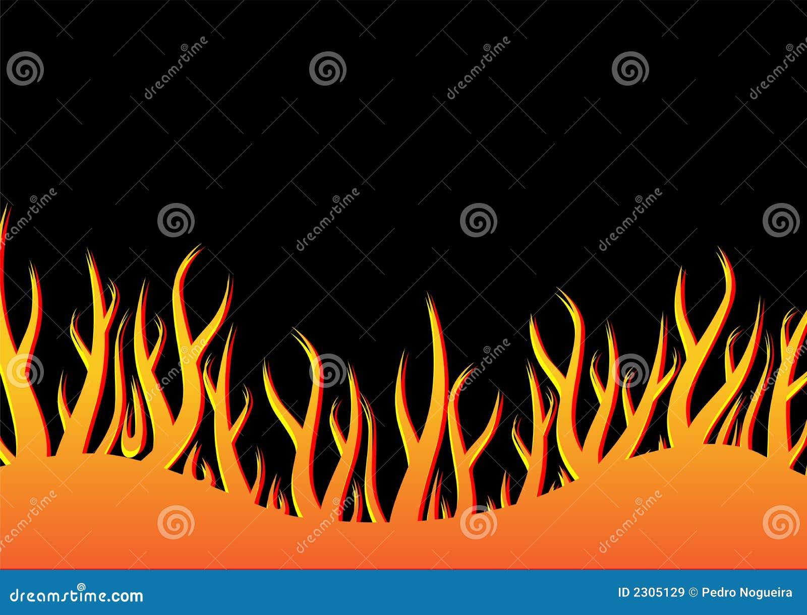 Flames_01