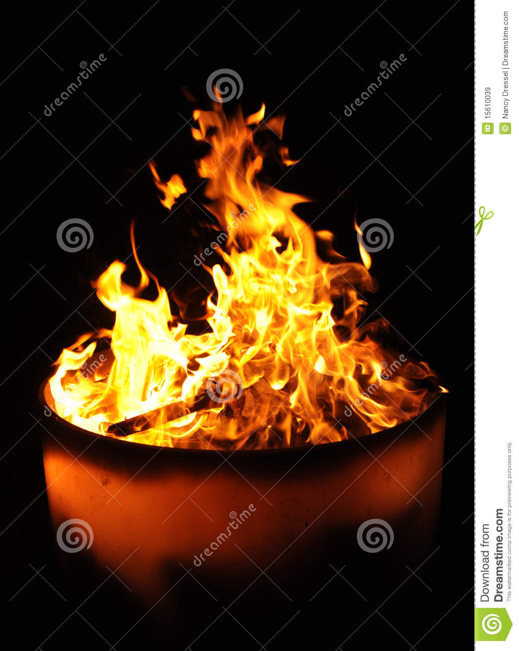 flames in a fire pot royalty free stock images image flames clipart black and white flames clip art dxf files
