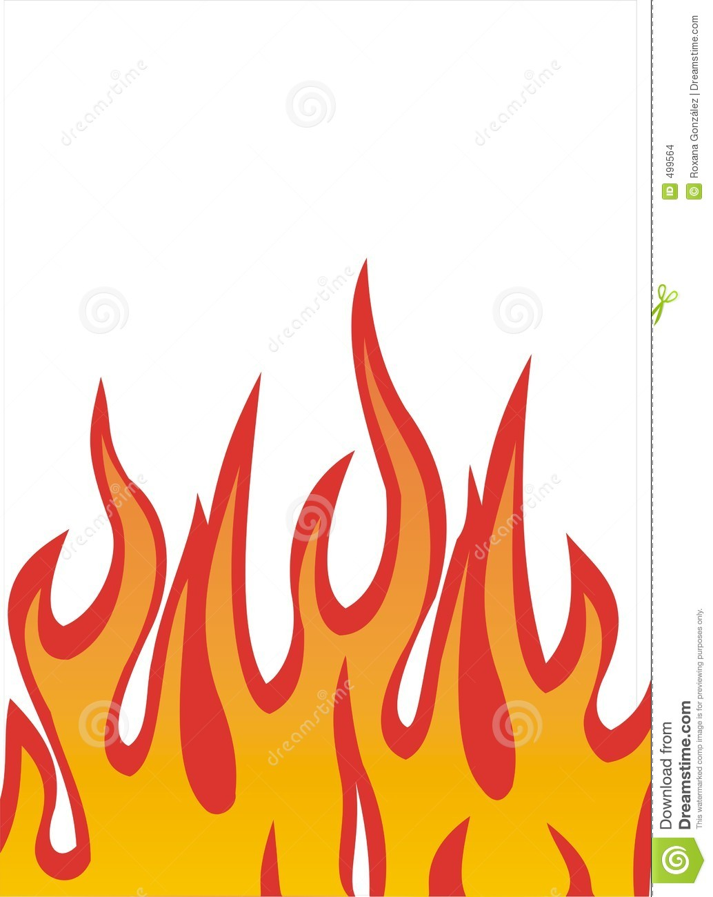 flames illustration stock illustration illustration of flames clip art black and white flame clip art for churches