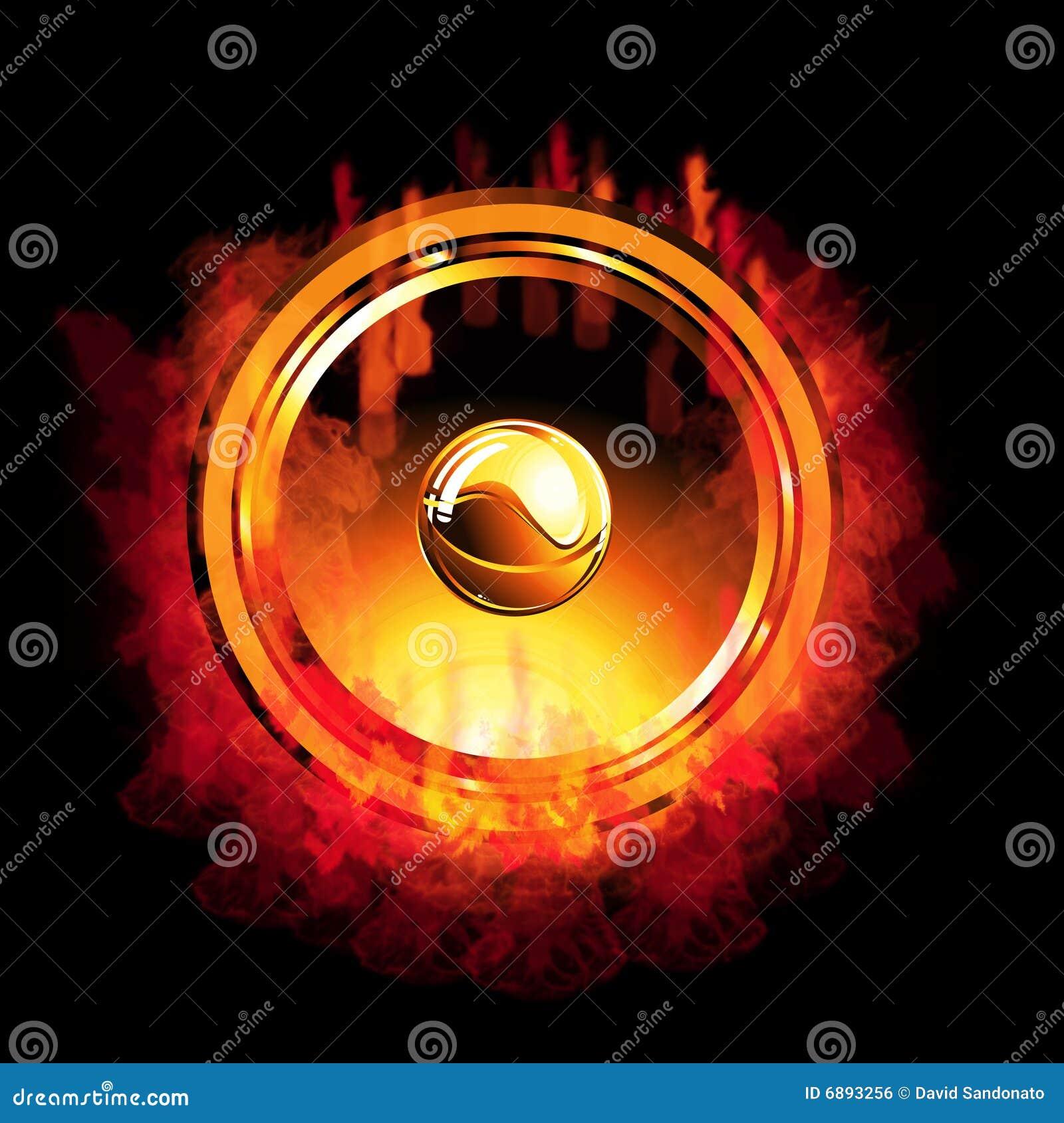 Flaming Text - Logo Design and Name Generator