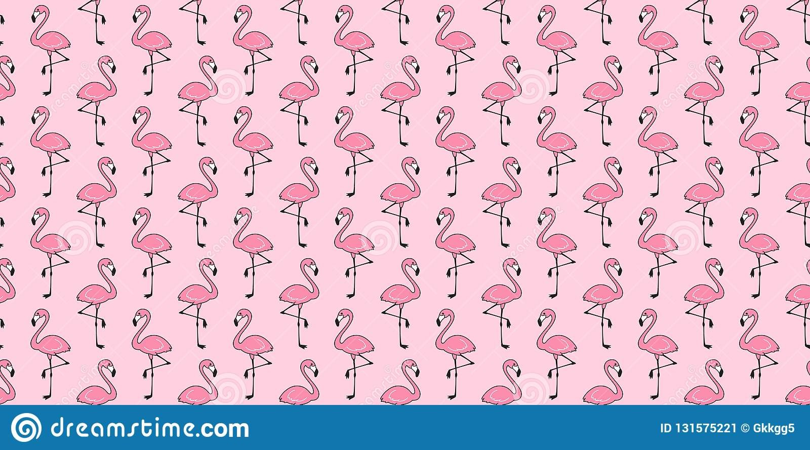 Download 510+ Background Repeat Gratis Terbaik