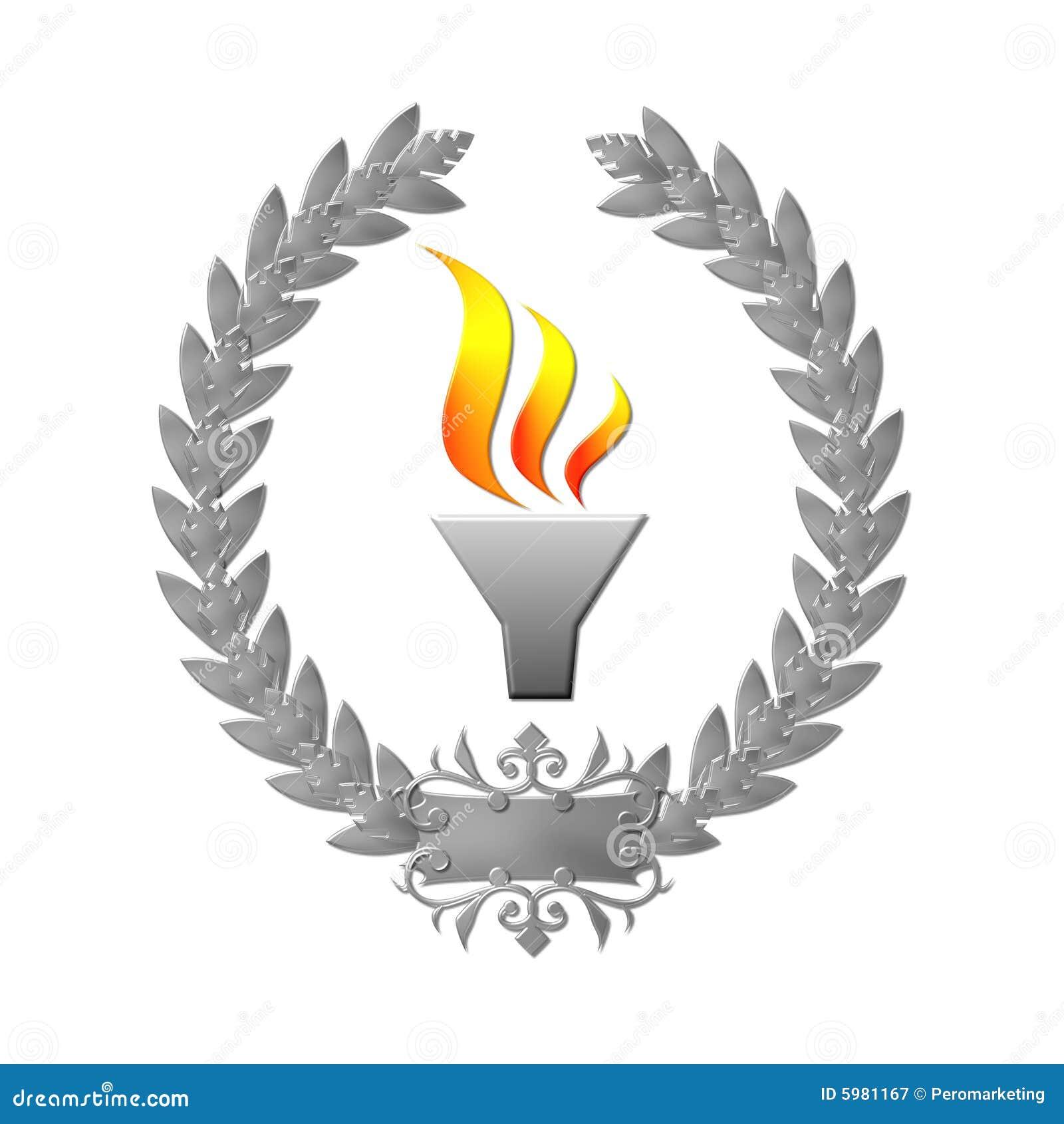 Logo design  Etsy