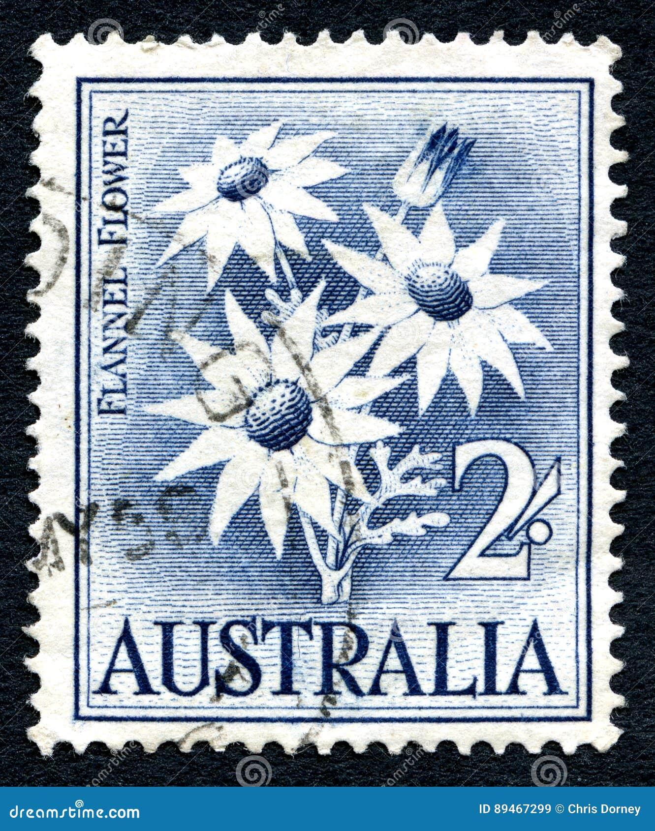 Date stamp in Sydney