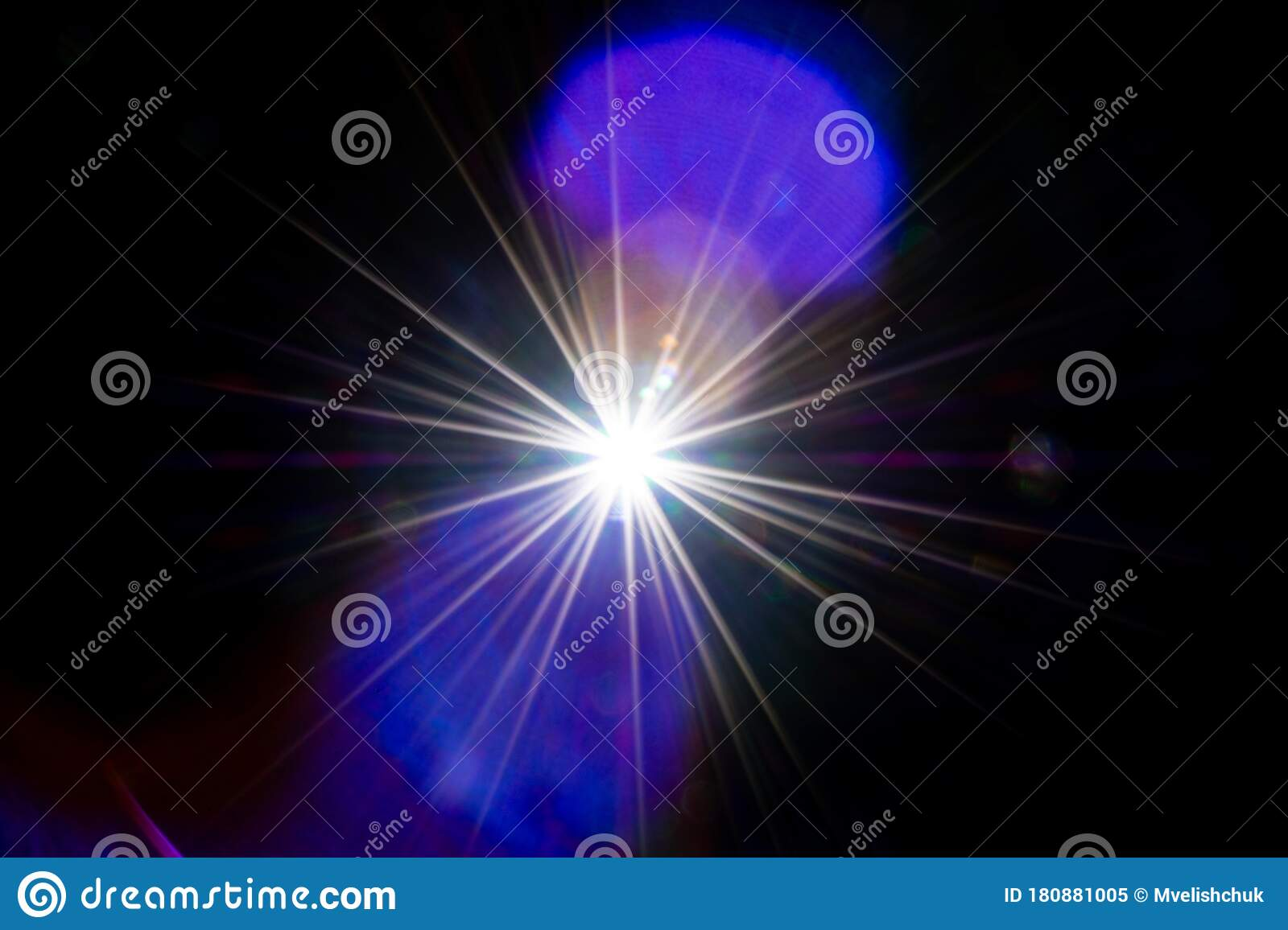 412 Dust Overlay Sun Photos Free Royalty Free Stock Photos From Dreamstime