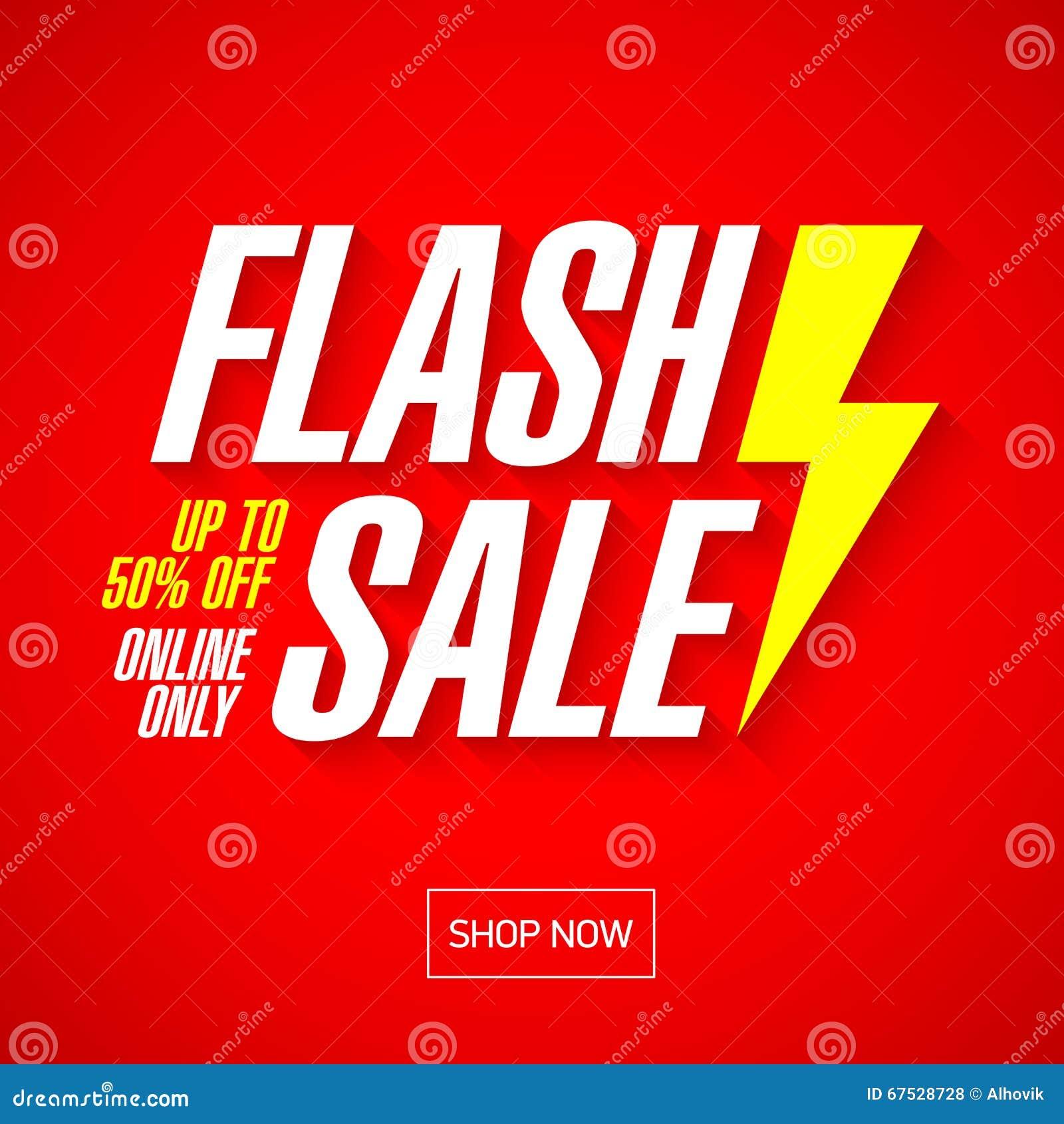 big w flash sale - photo #30