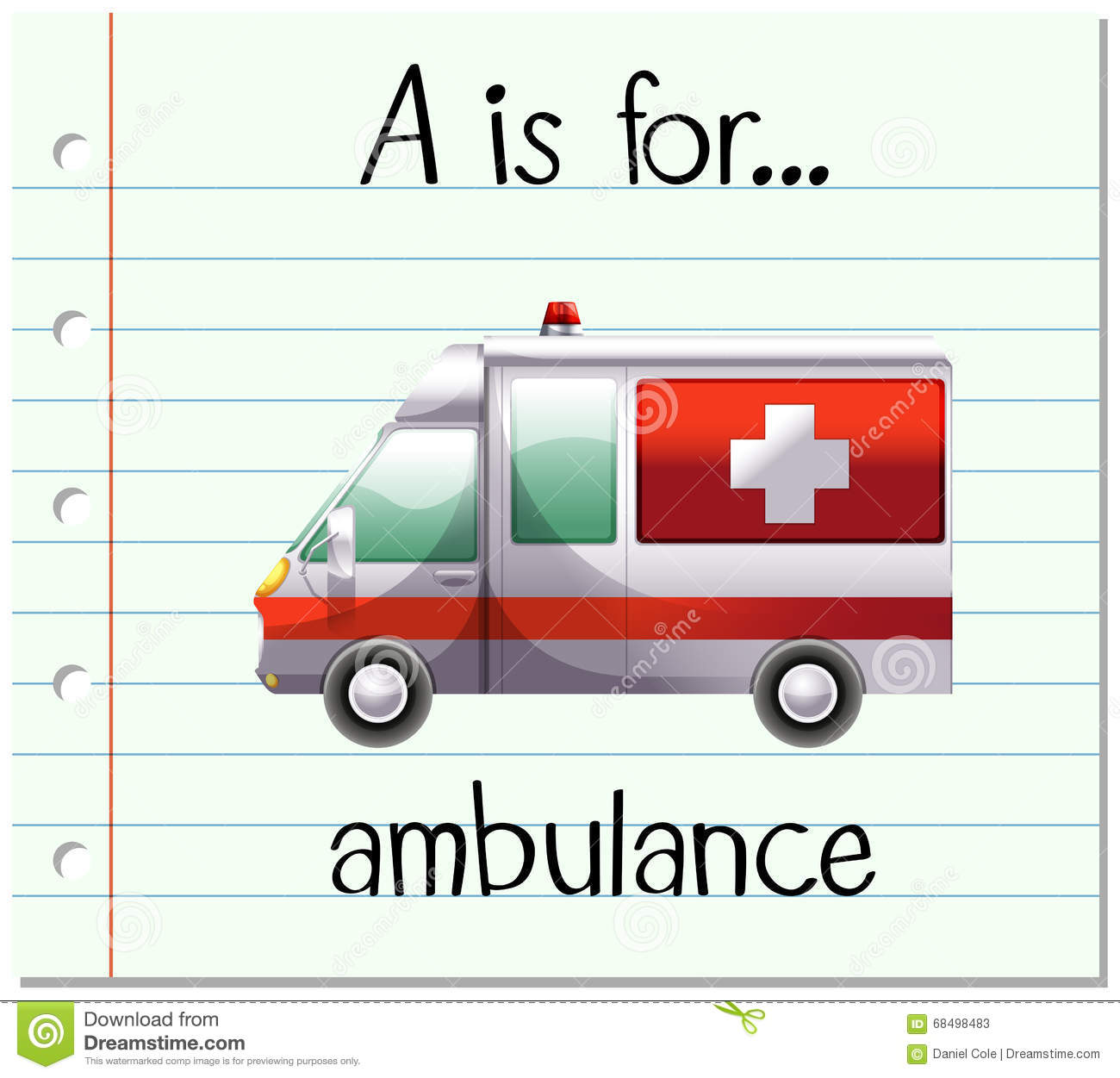apple helicopter with Stock Illustration Flashcard Letter Ambulance Illustration Image68498483 on Defining Success additionally Funny pink flamingo mousepad 144653881141111926 as well D 0051 besides Best Ipad Multiplayer Games likewise Propertymap.