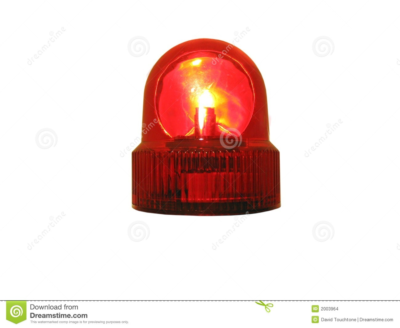 for hire equipment light cone management traffic balloo cones flashing product
