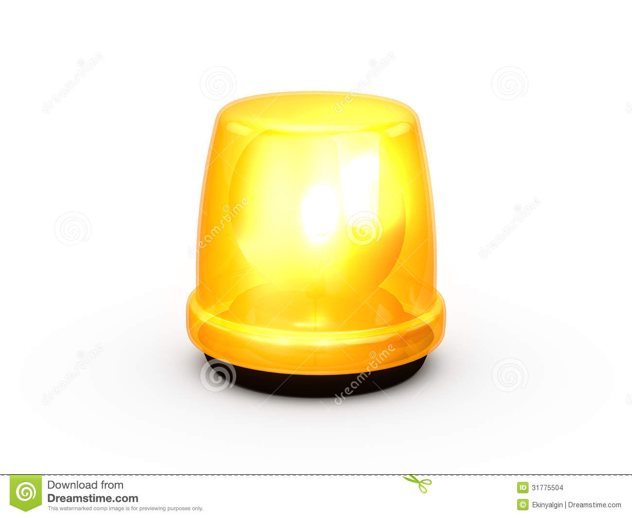of rotating emergency top flashing format on or hd services and light a orange yiuqkre video support beacon vehicle