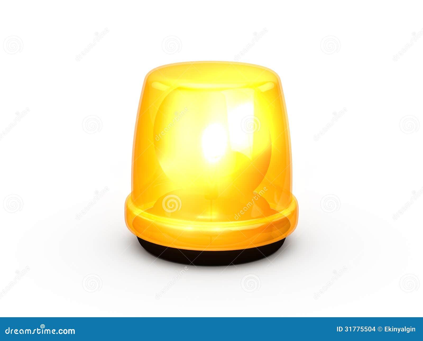 horn led alert item warning alarm siren signal security lamp strobe light indicator flashing