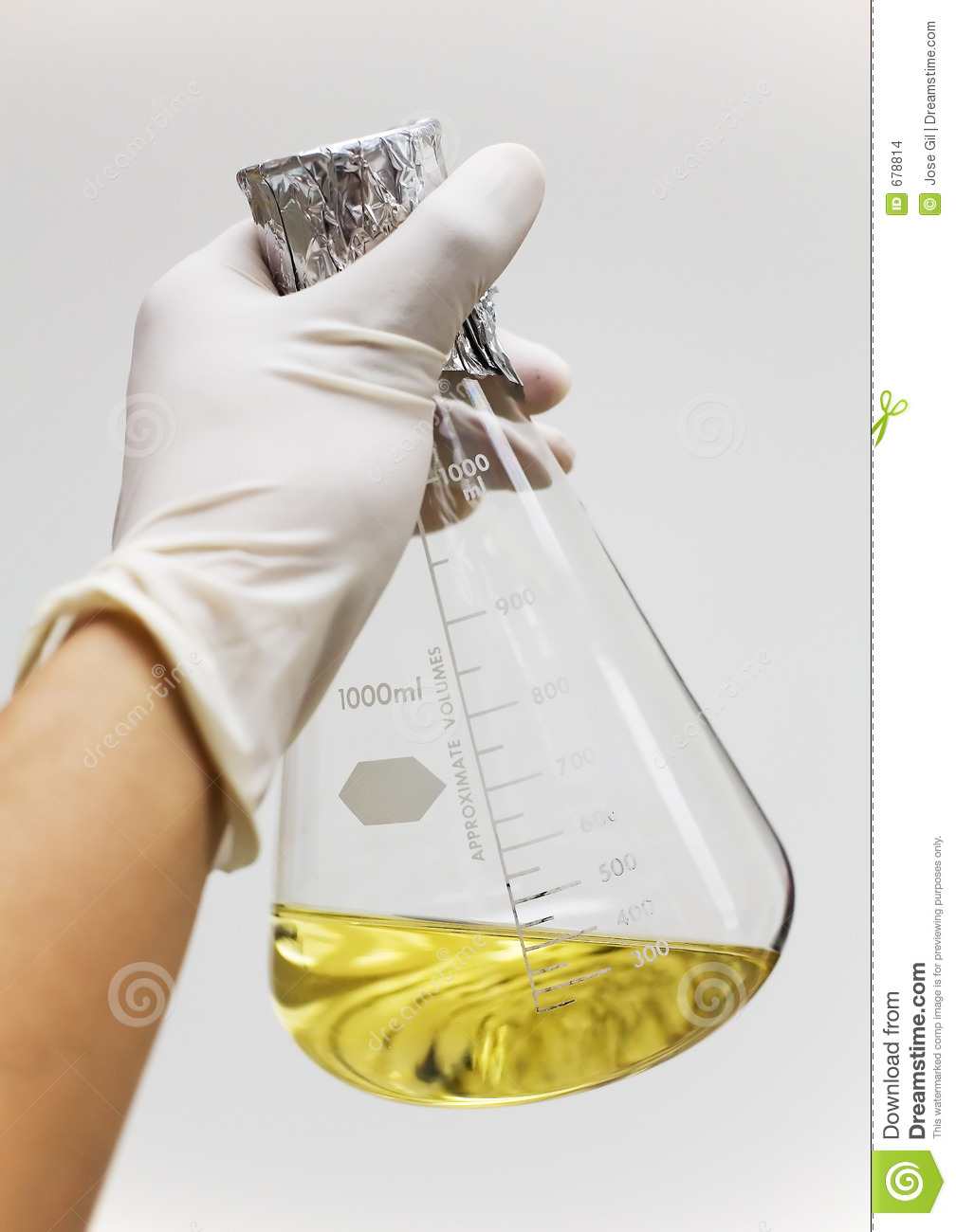 growth media lab report 3 2 I always seed them at 0,2 mln/ml and passage at around 0,6-0,7 mln/ml most of  the  3 answers  is it would be stable if it is prepared in dmem/culture media   the air in the lab was tested and found to contain 3 different genuses of fungi.