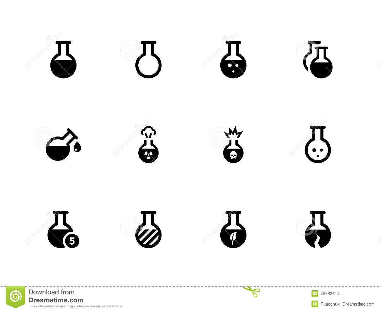 Cartoon Waving Santa Claus 103882316 together with Erlenmeyer moreover Cartoon Chemical Jar 139122878 in addition WO2008067218A1 likewise Science Flask Line Art 1344. on bubbling flask