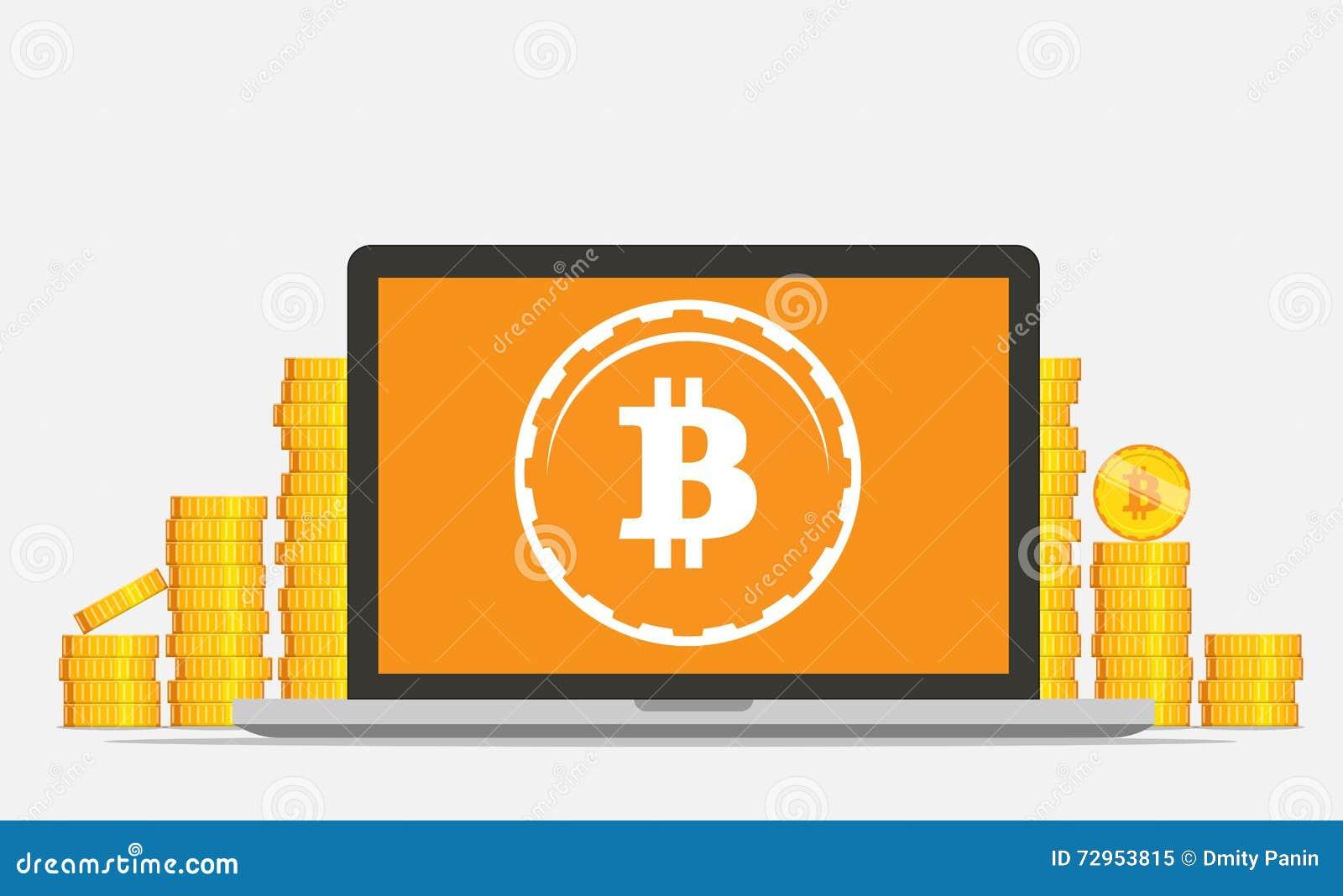 How to buy bitcoin cashyahoo finance