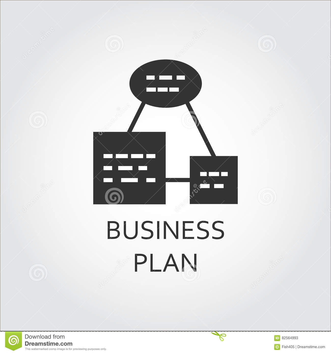flat black icon business plan algorithm of action scheme list flat black icon business plan algorithm of action scheme list