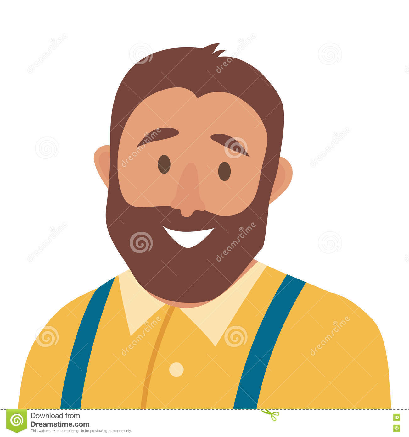 flat-cartoon-happy-man-vector-icon-fat-man-icon-illustration-hipster-character-face-face-people-icons-72080918.jpg