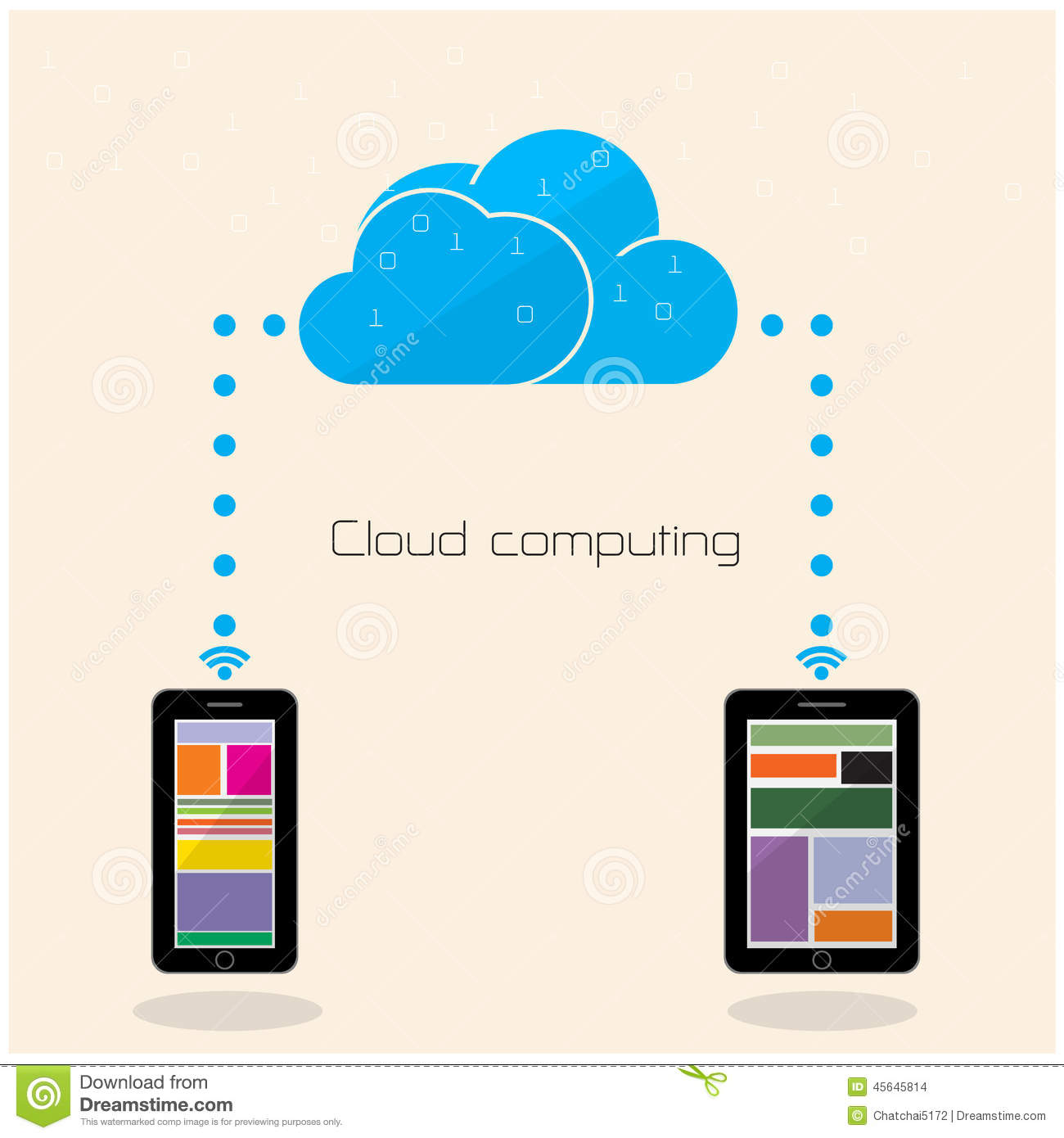 explore the cloud technology concept Lenovo customer centers | lenovo us  proof of concept test can substantially lower the risks  to offer choice in leveraging cloud technology.
