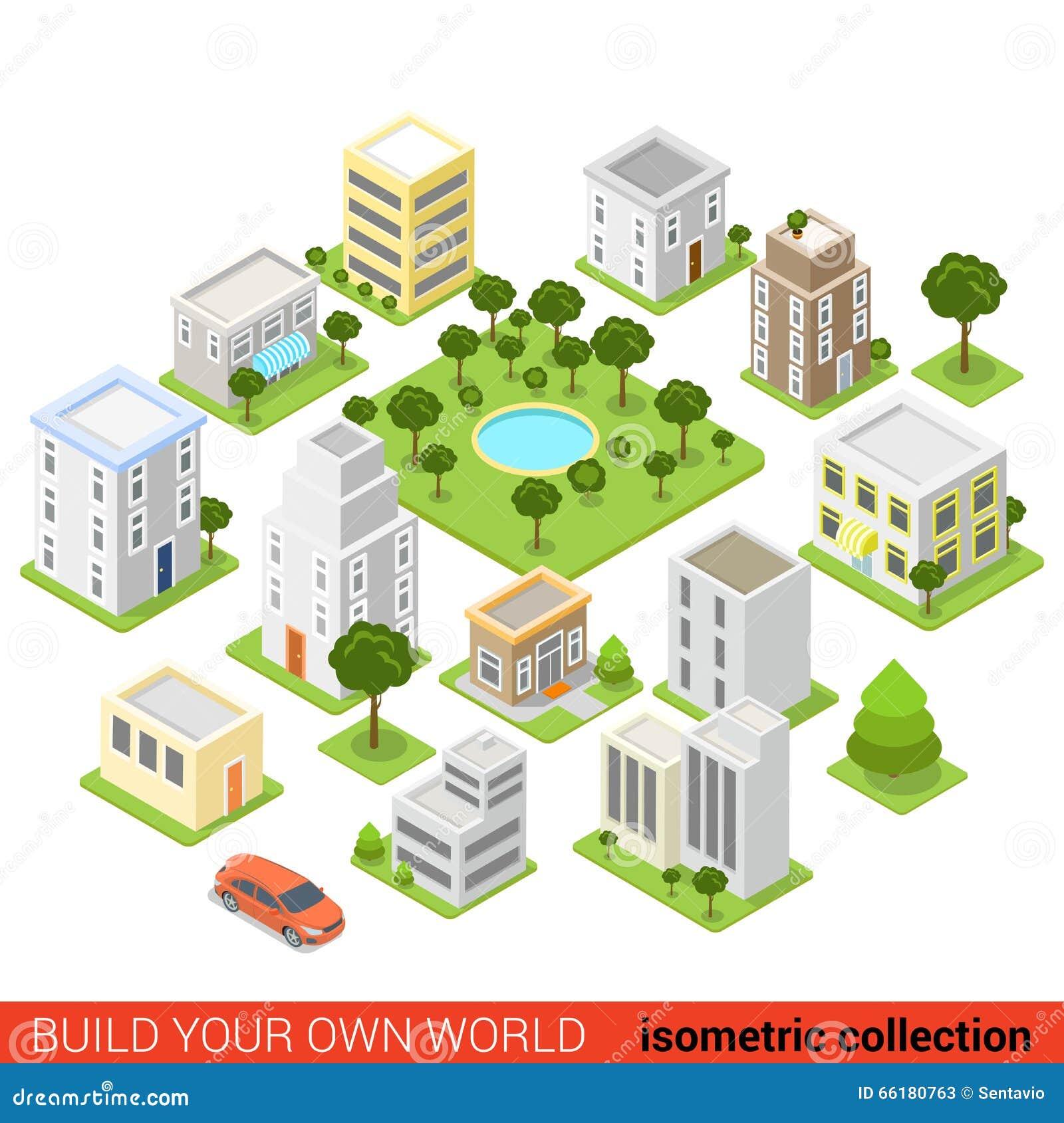 Suburban Building Supply