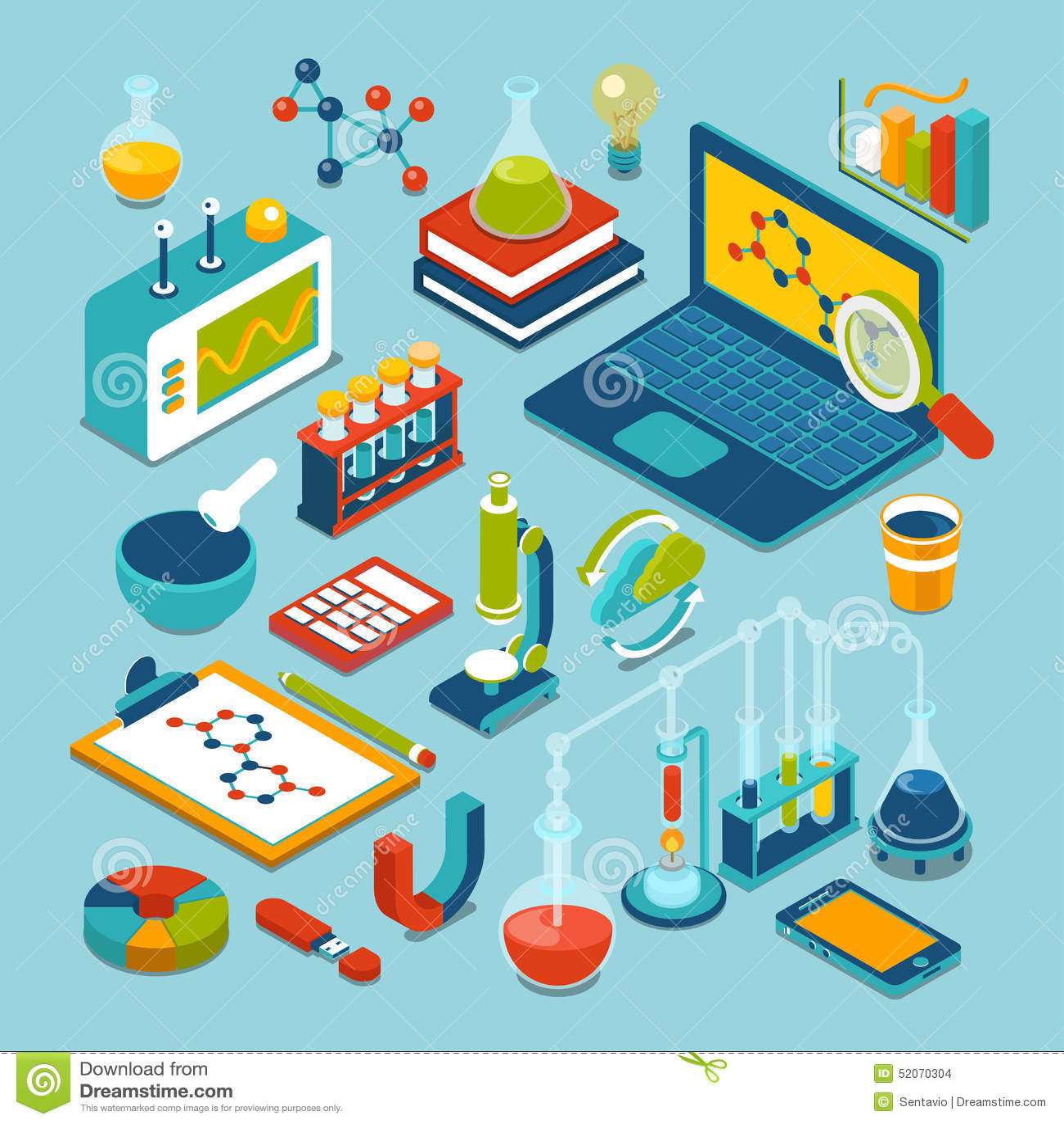 research technology International journal of modern engineering and research technology.