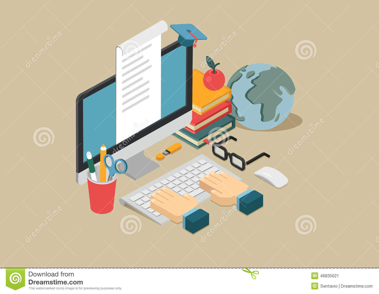 online learning courses Udemy is an online learning and teaching marketplace with over 80000 courses  and 24 million students learn programming, marketing, data science and.