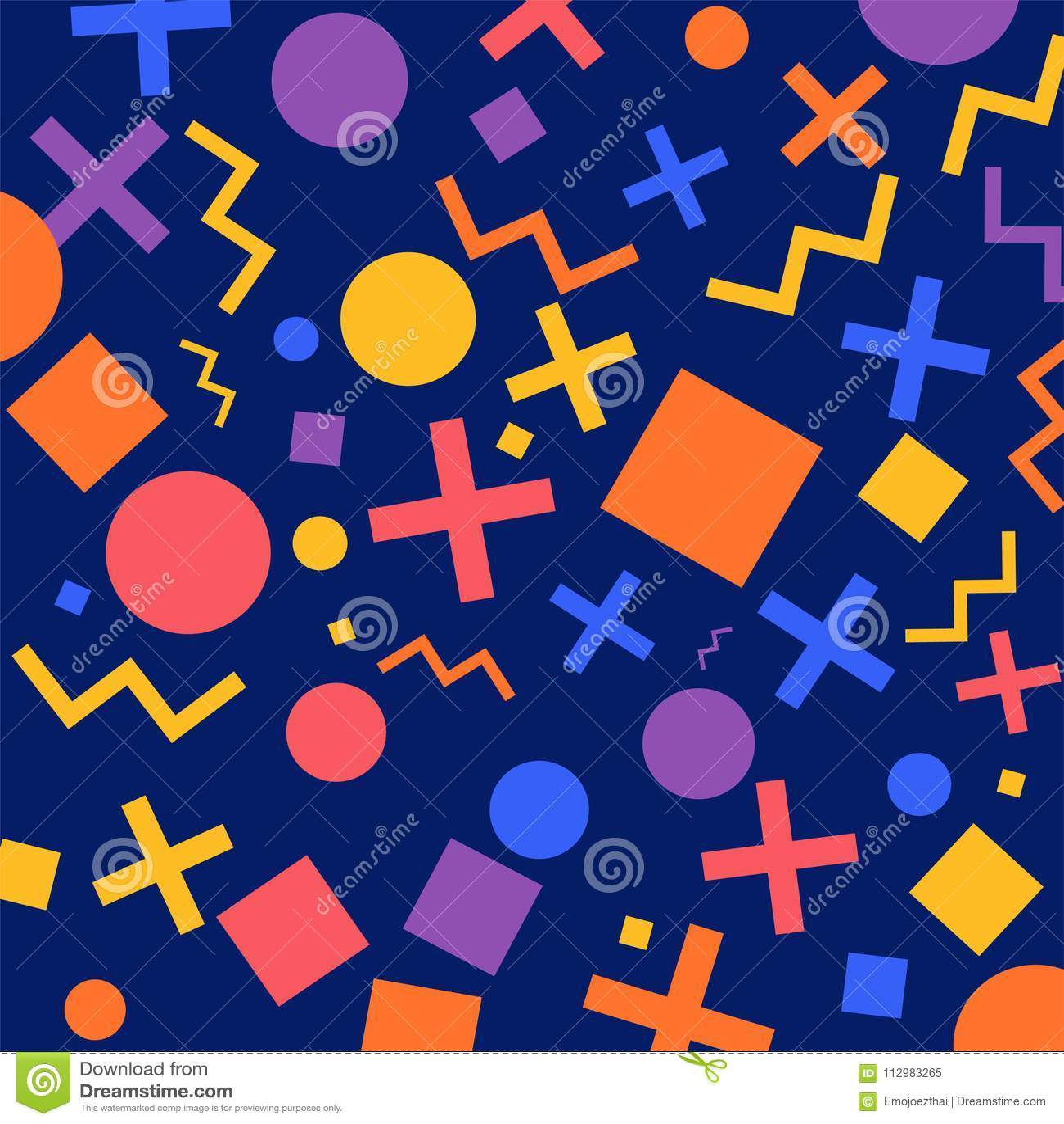 Flat_Design_Backgrounds_04