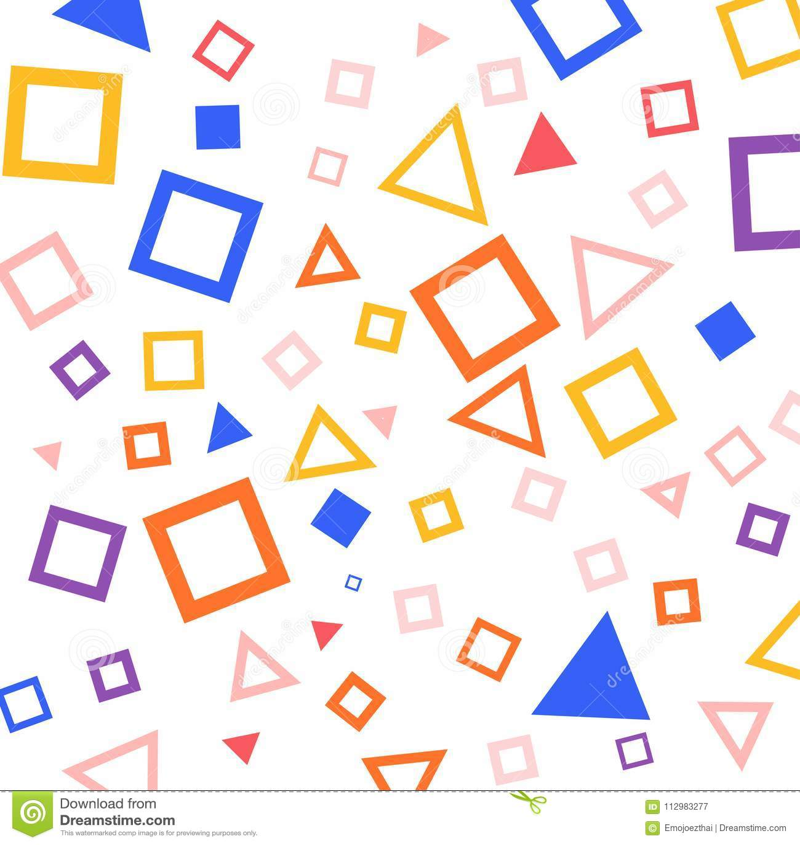 Flat_Design_Backgrounds_22