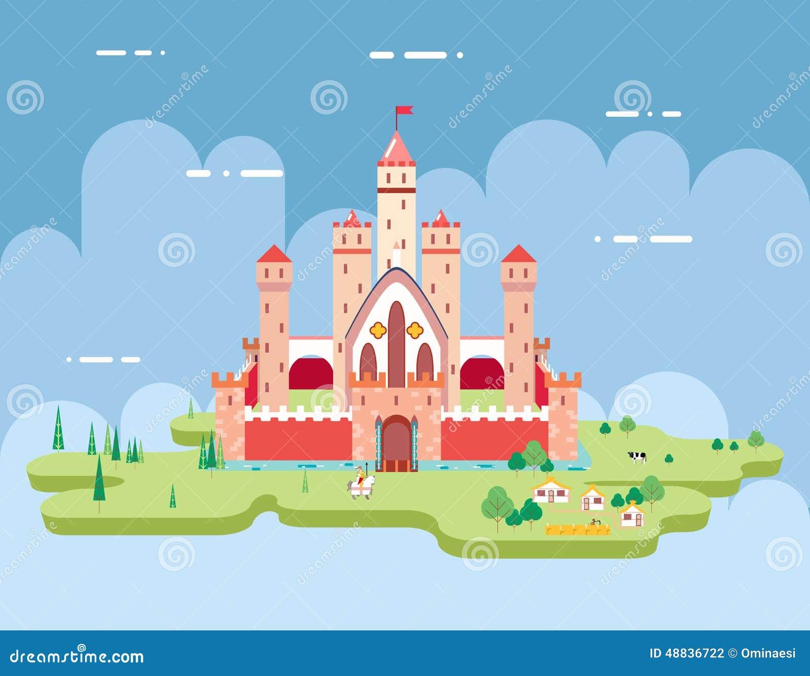fantasy world map hogwarts