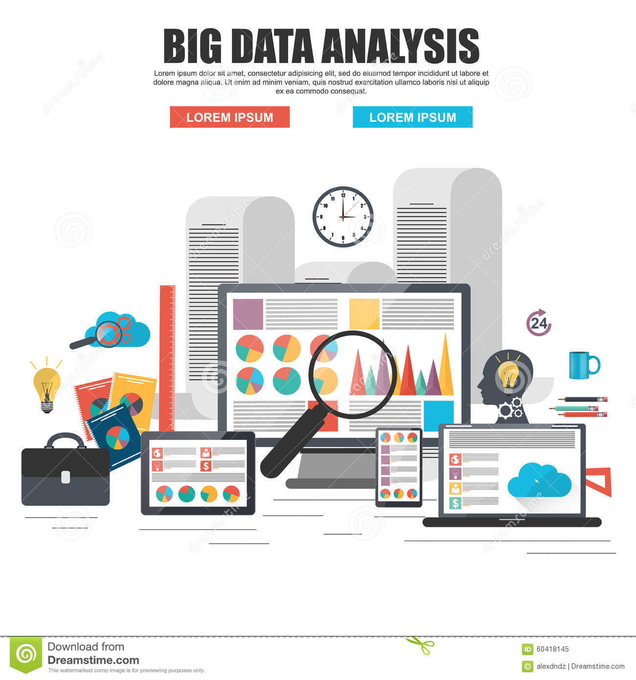 business data analysis Find freelance data analysis work on upwork 47 data analysis online jobs are available.