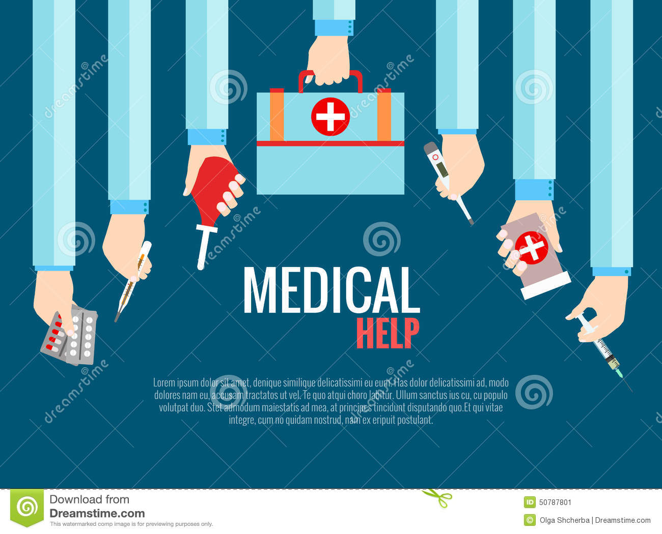 identify explore metapardigm concepts of nursing essay Dorothea orem' self-care deficit theory of nursing however, the concept of the nursing system, allows nurses to support individuals according to his or her ability to perform personal care (blais & hayes, p 102, 2011.