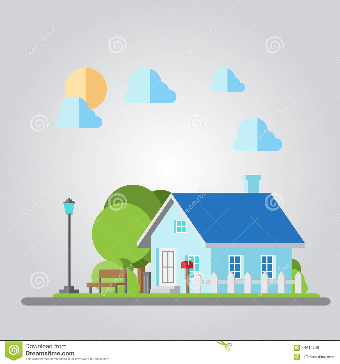 Flat Design Countryside House Illustration Stock Vector ... on 3 bed design, flat pool, flat flowers, flat furniture, flat lighting, 2 bedroom design, flat space, flat chair, roofing style roof design, flat wall, lodge design, flat painting, flat decor, flat art, flat storage, flat kitchen, bungalow design, apartment design, flat houses in trinidad, flat photography,