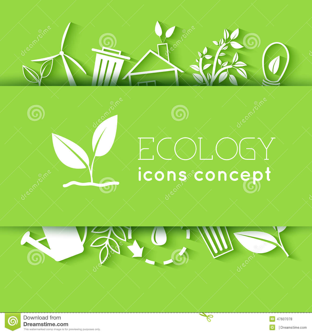 the concept of sustainable agriculture environmental sciences essay Source:     environmental problems happen on big geographic areas, starting with  and  economic costs of soil erosion and conservation benefits, science, vol.