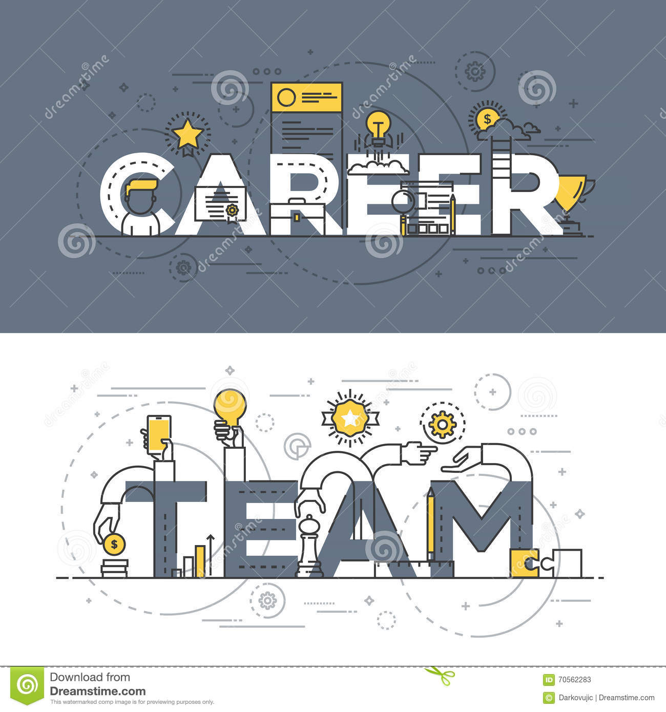 Career Vision Career Vision Career Advancement Transition Coaching Faith Popcorn On The Future Of The Workplace Business Insider Career Vision Workshops Wantget On Career Coaching