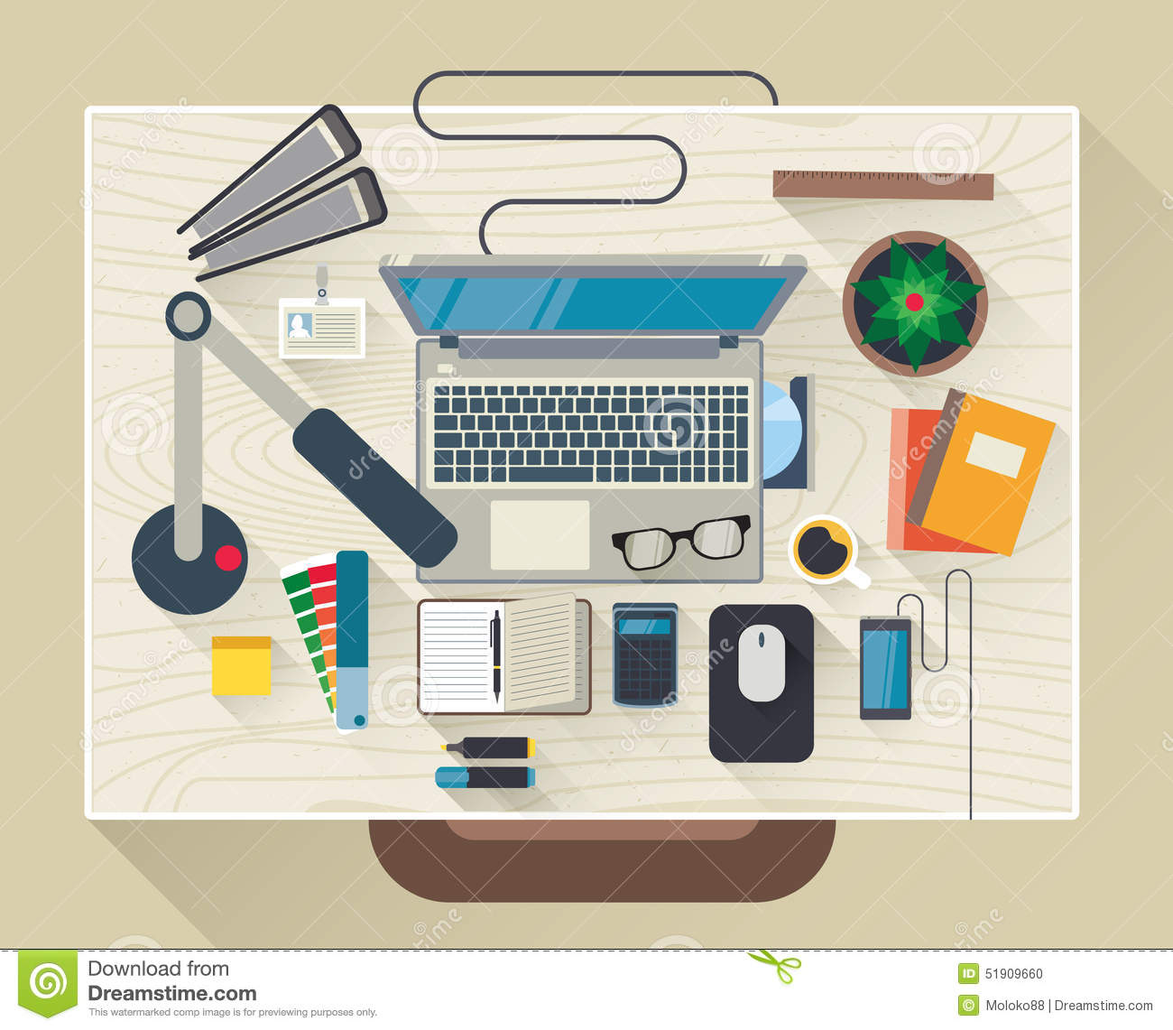 laptops are a valuable resource for