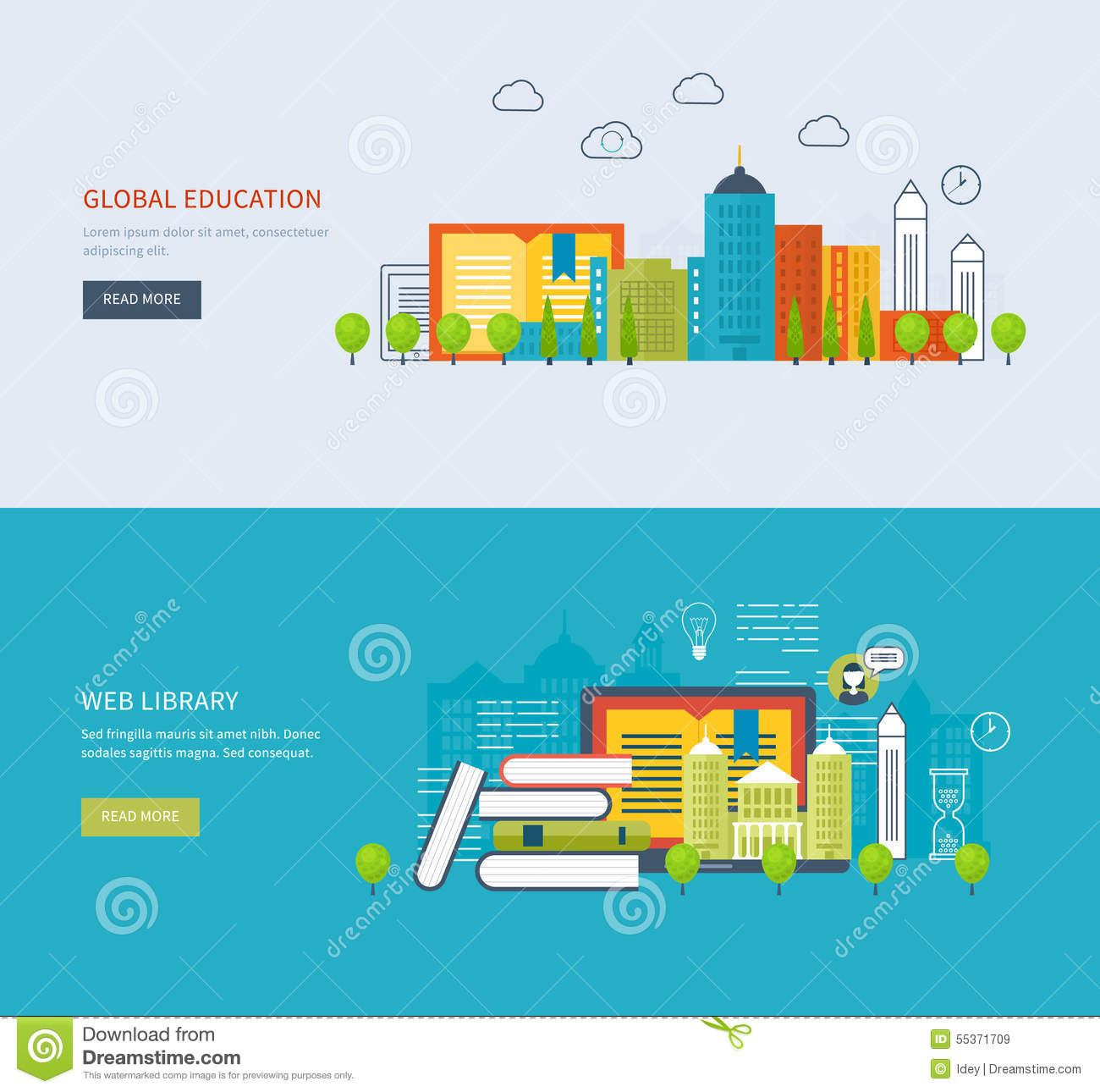 Web Design capitalize college subjects