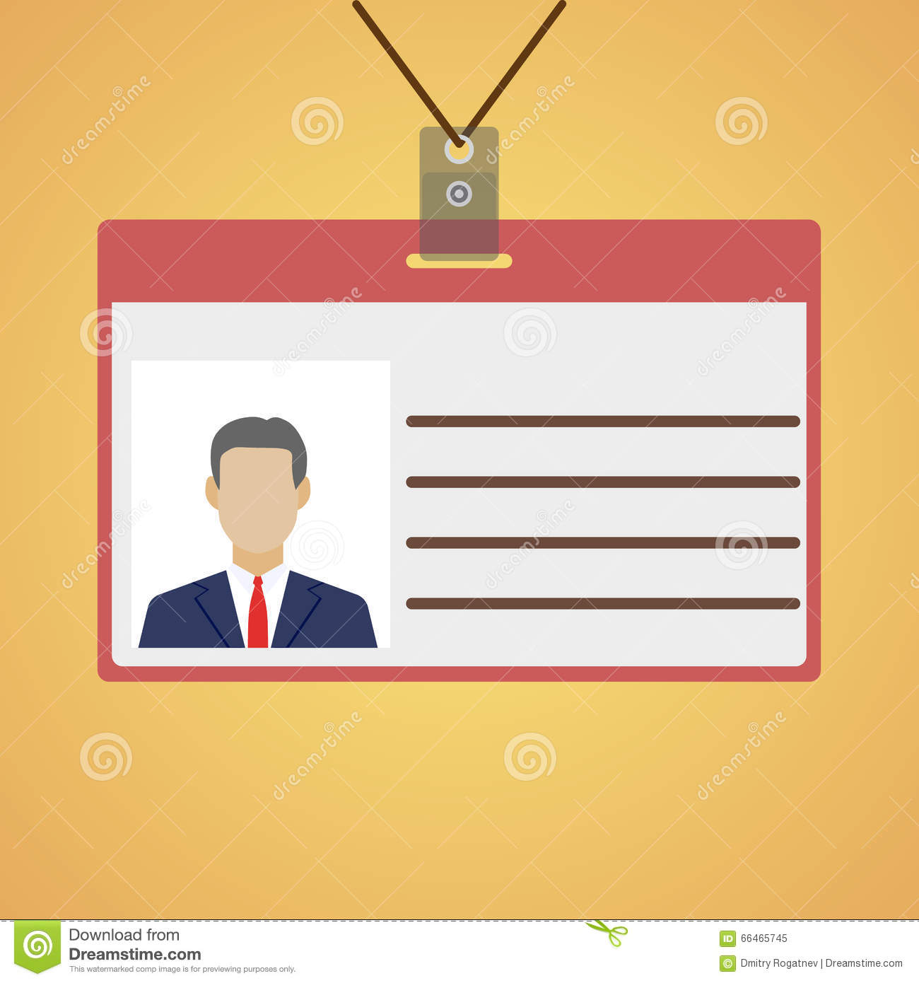 name badge design template koni polycode co