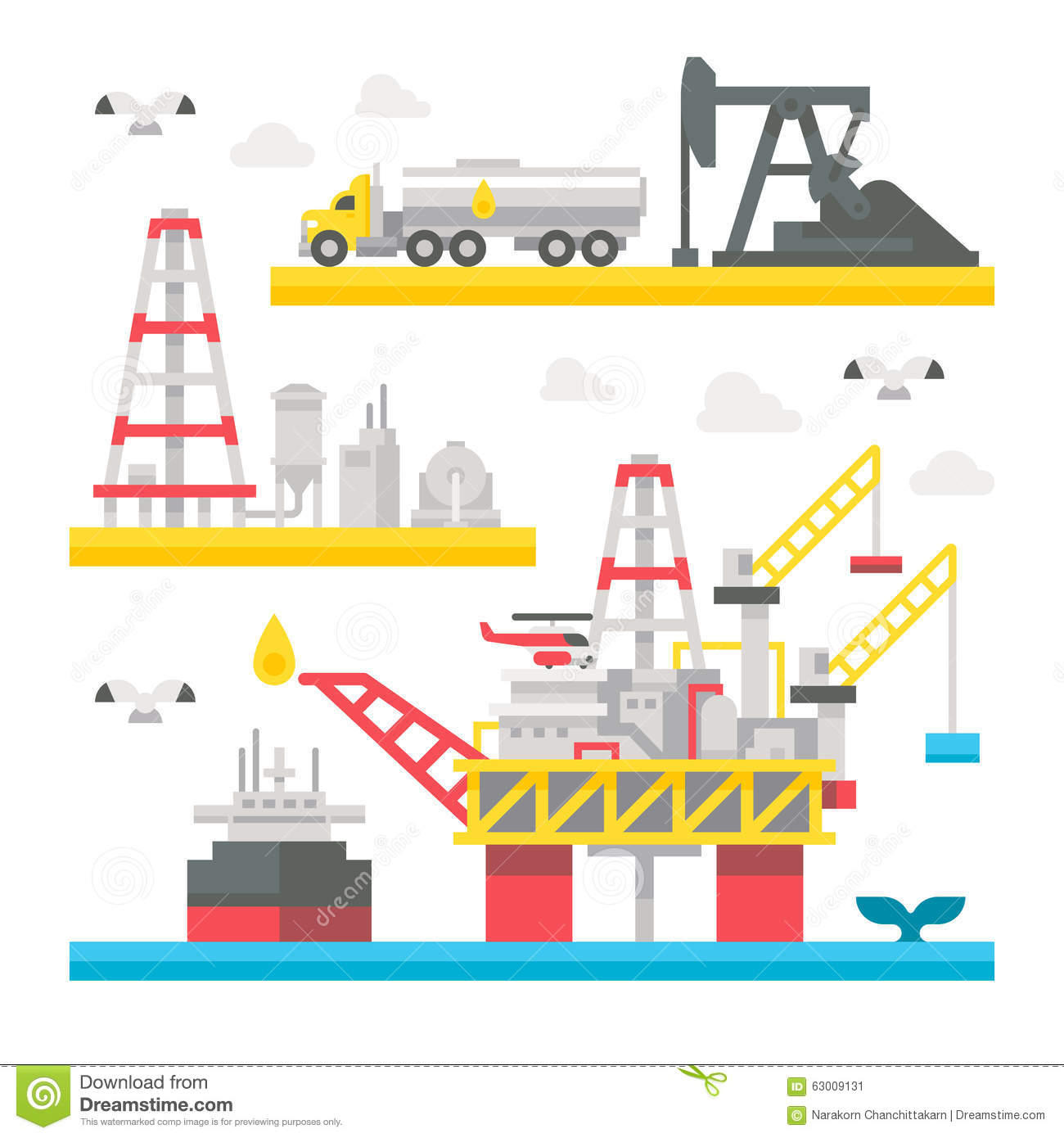 Twing furthermore Solution besides 2010 besides Cimc Raffles Delivers Cosl Prospector likewise 5026694. on jack up rig diagram