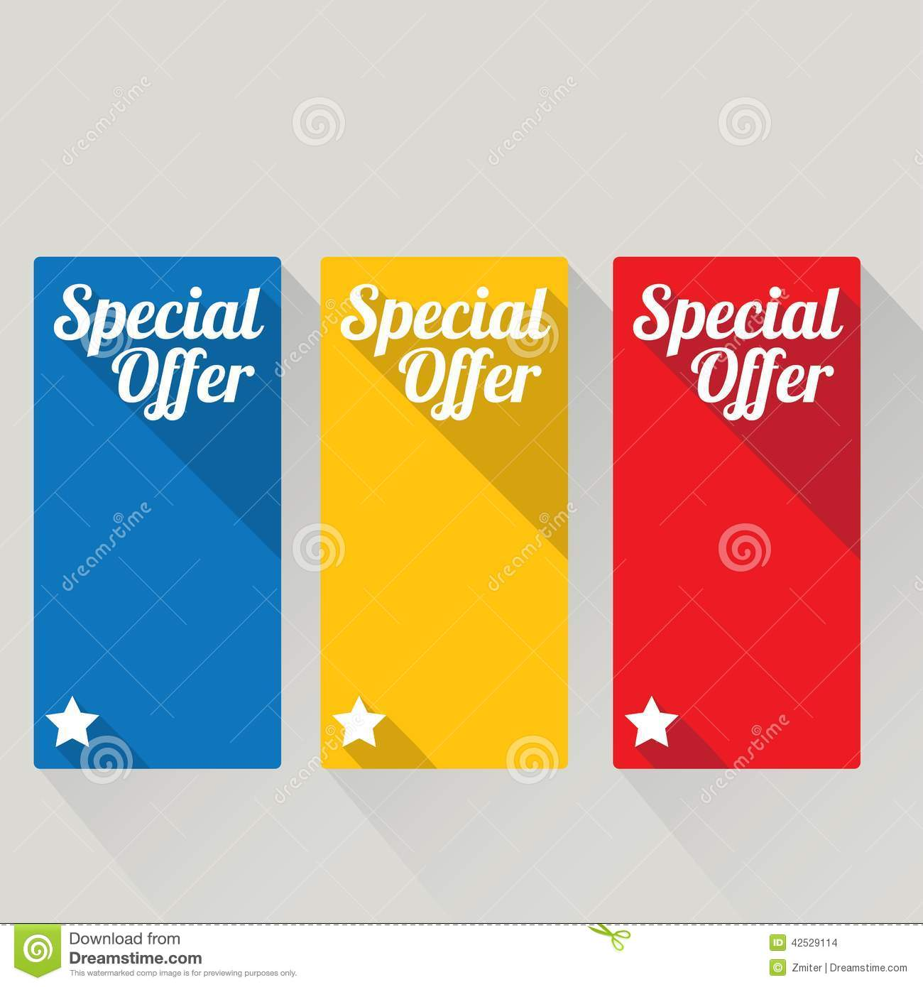visit plan your special offers