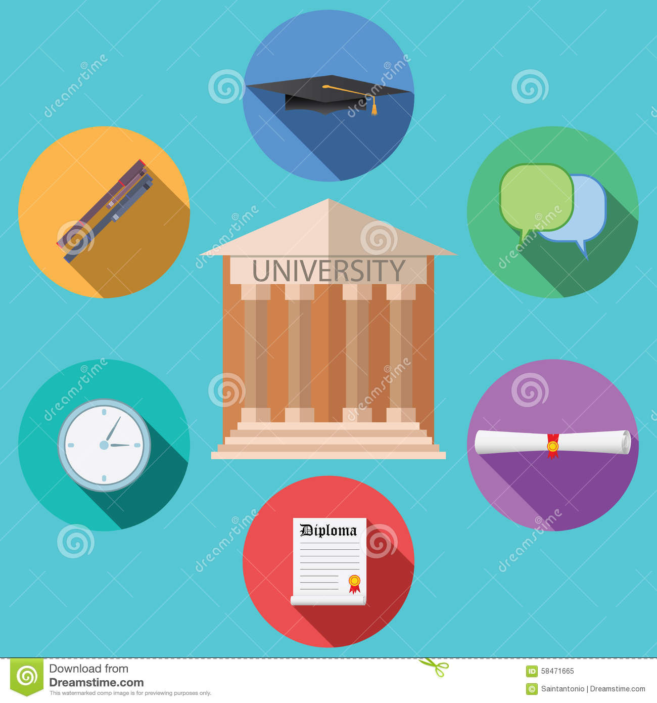 flat design vector illustration concept for online job search on flat design vector illustration concept for online job search on computer concepts of hands holding