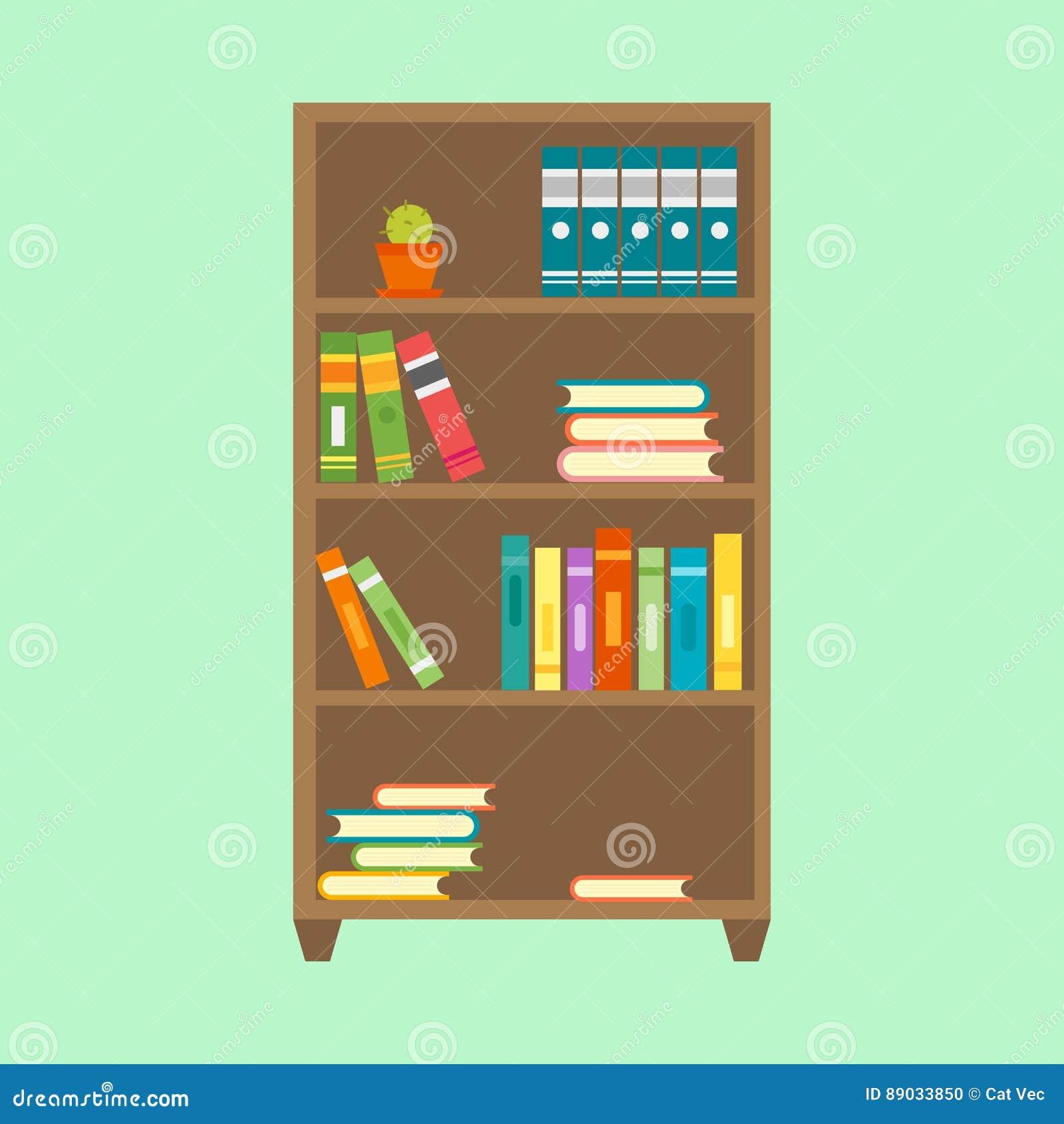 Empty Cupboard Cartoon: Larder Cartoons, Illustrations & Vector Stock Images