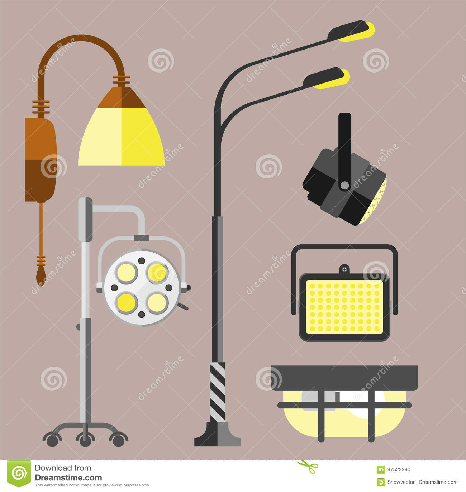 Charmant Electricity Fitting Bilder - Schaltplan Serie Circuit ...