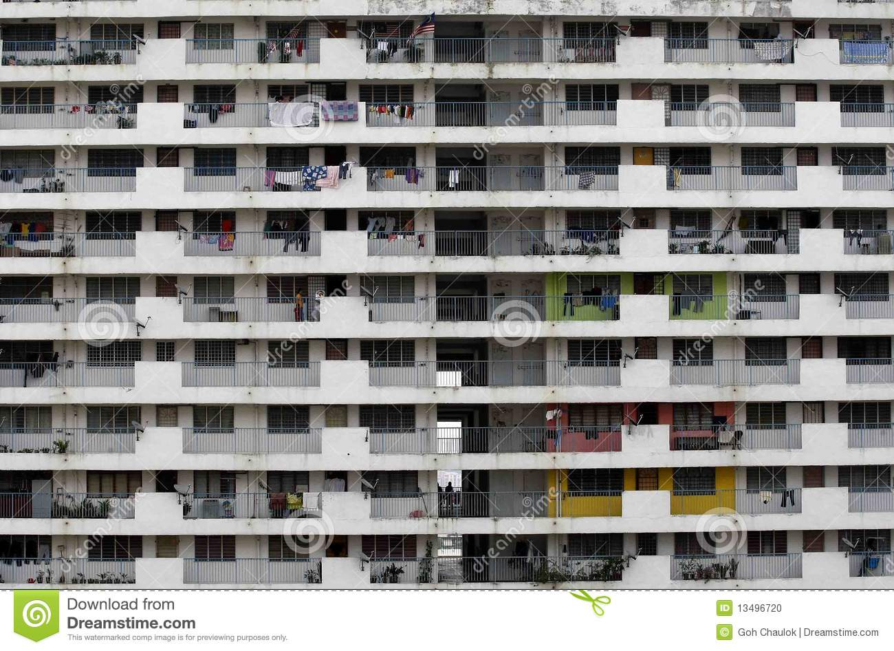 Around buildings can cities city every flat found home house