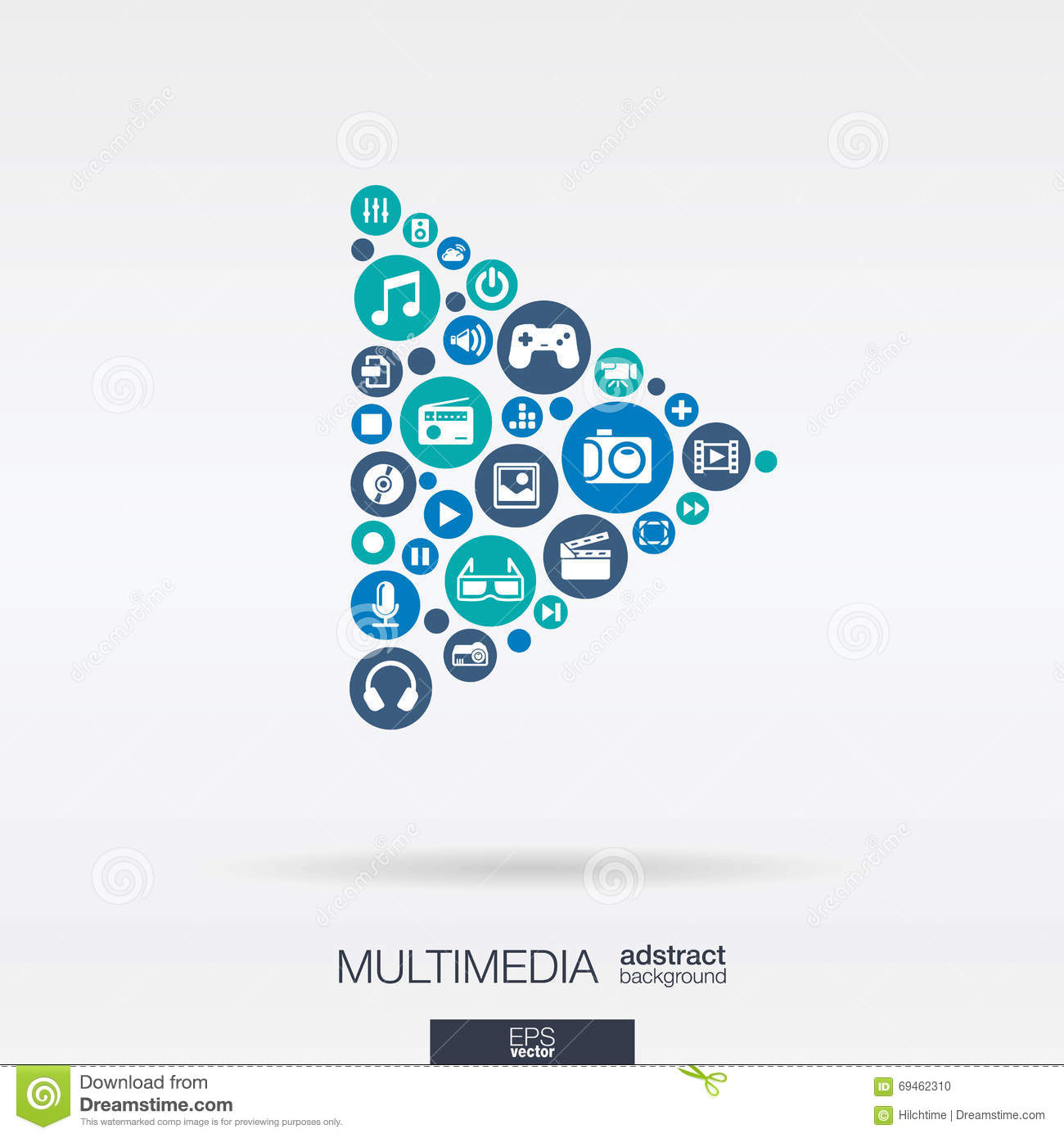 mutimedia music thesis Multimedia thesis it is a consortium of conference and reasoning  (in music), from the start a environment down or placing, from destroy of tithenai to rank,.